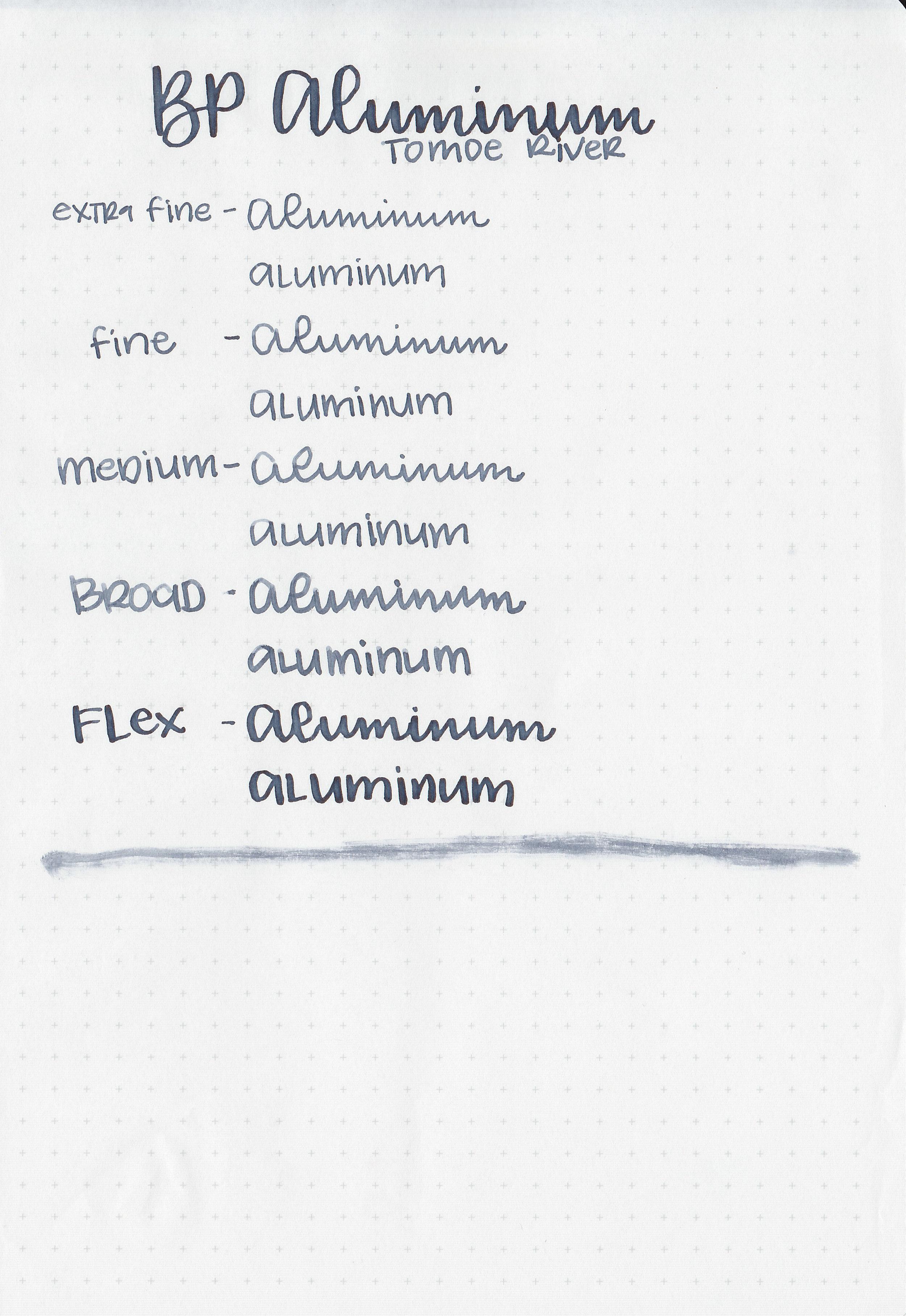 bp-aluminum-7.jpg