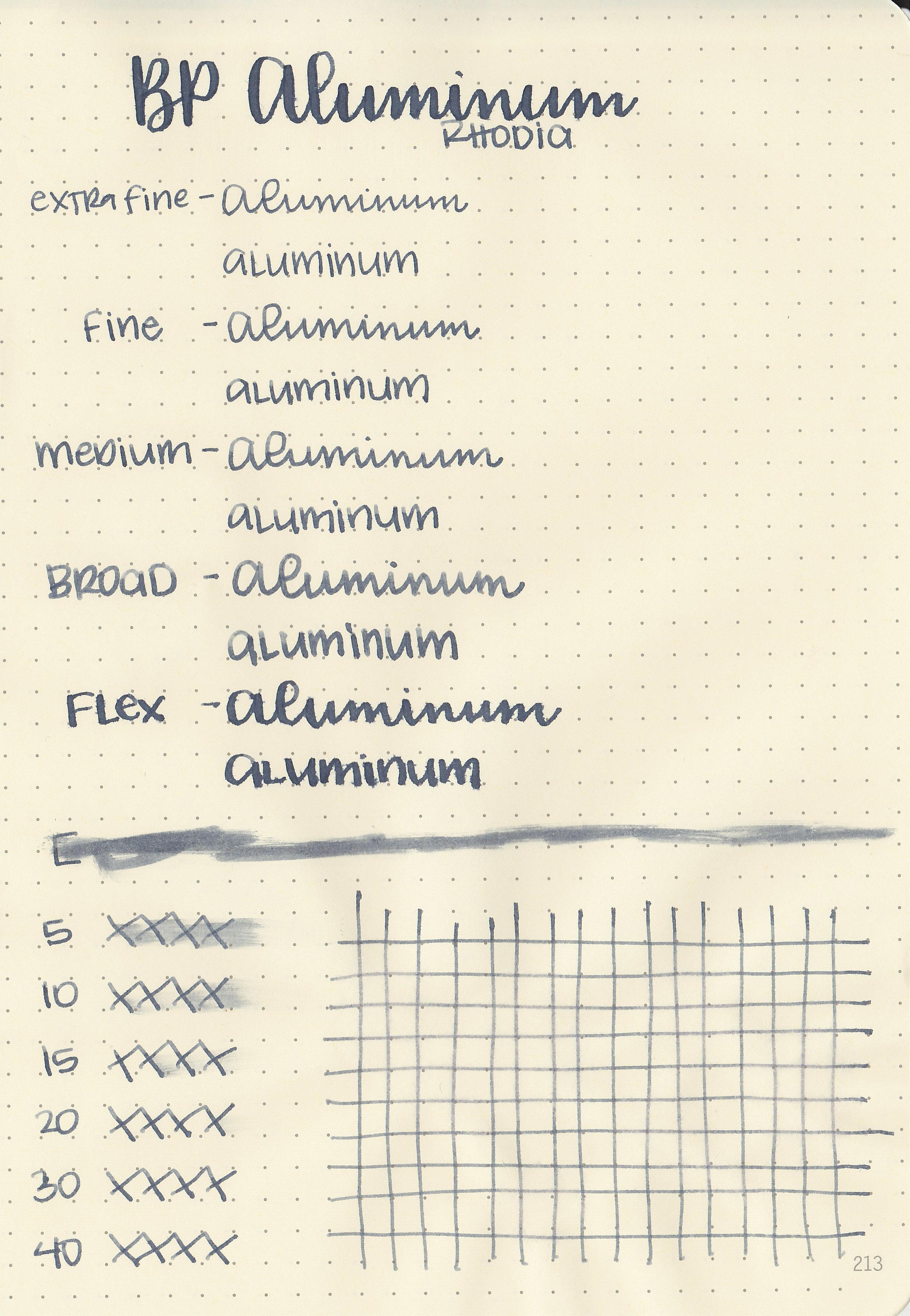 bp-aluminum-5.jpg