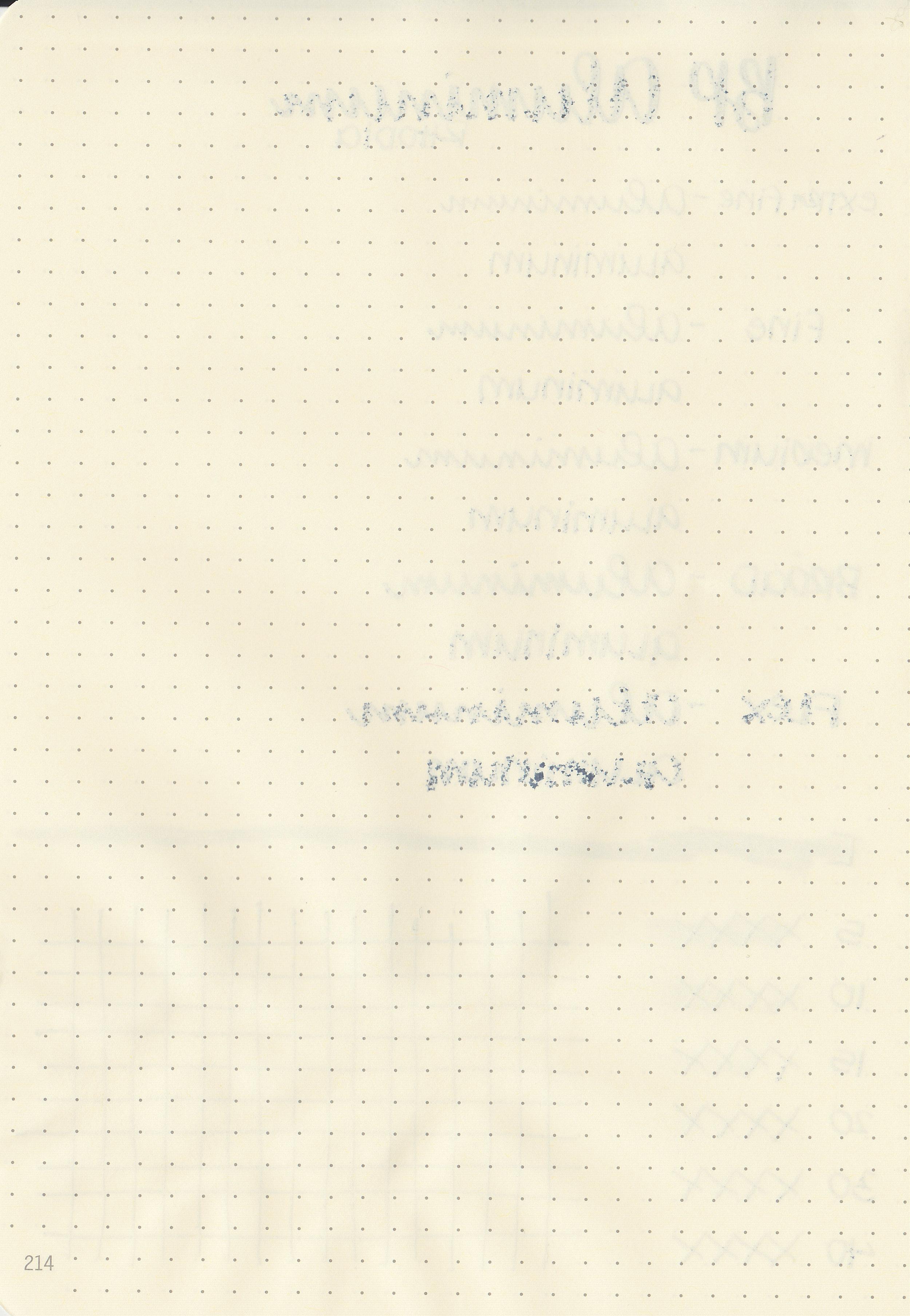 bp-aluminum-6.jpg