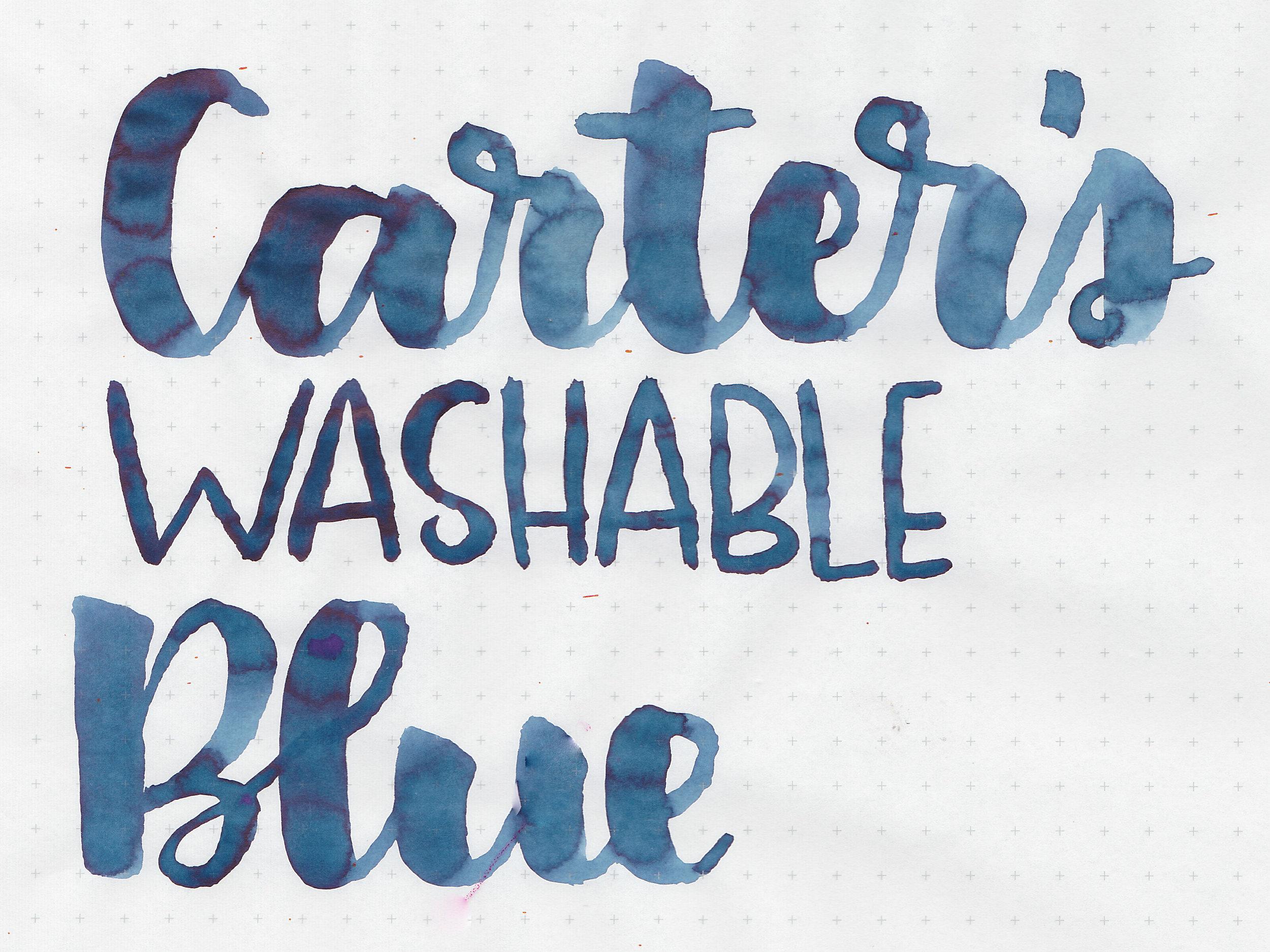 cart-washable-blue-2.jpg