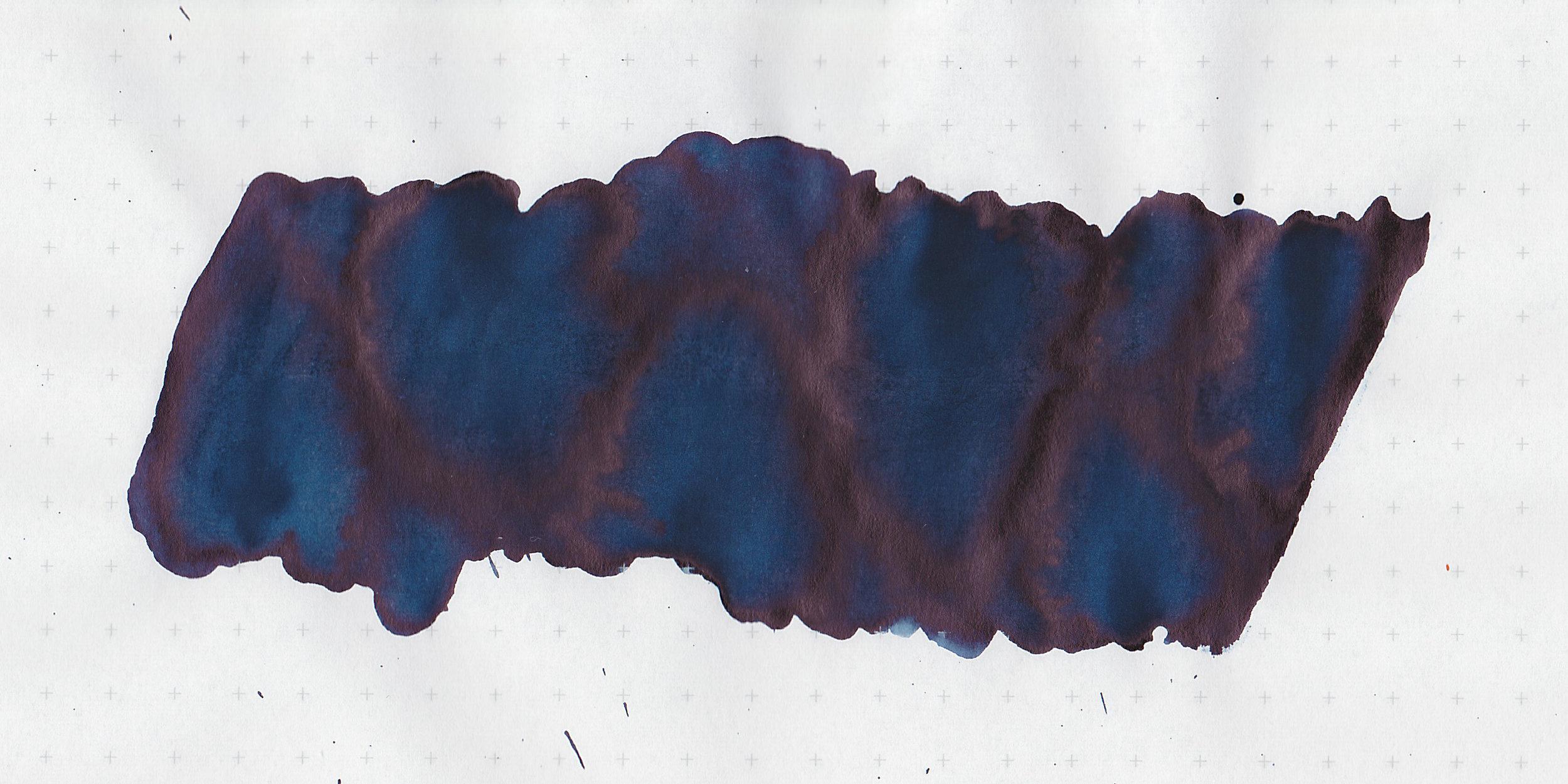 cart-washable-blue-12.jpg