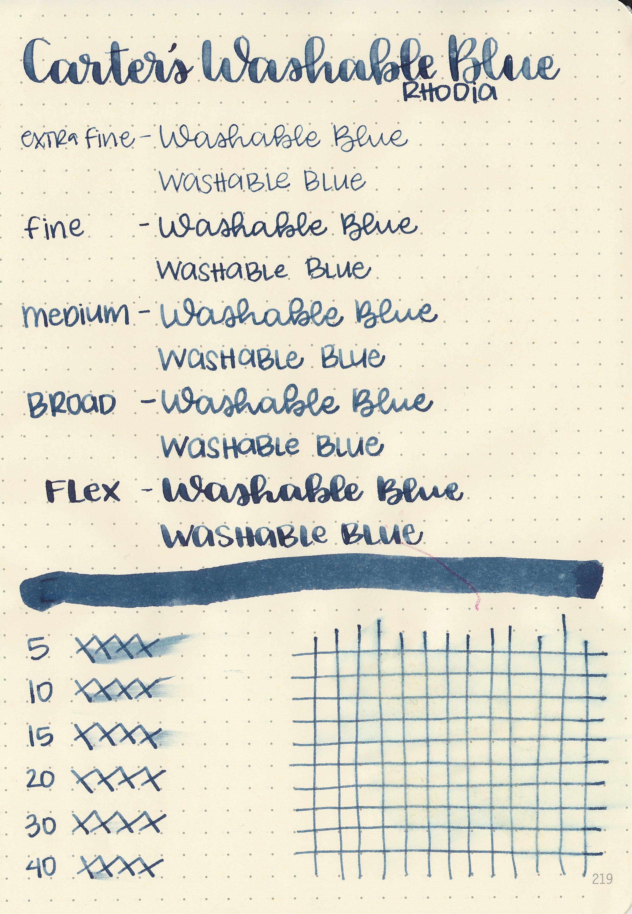 cart-washable-blue-4.jpg