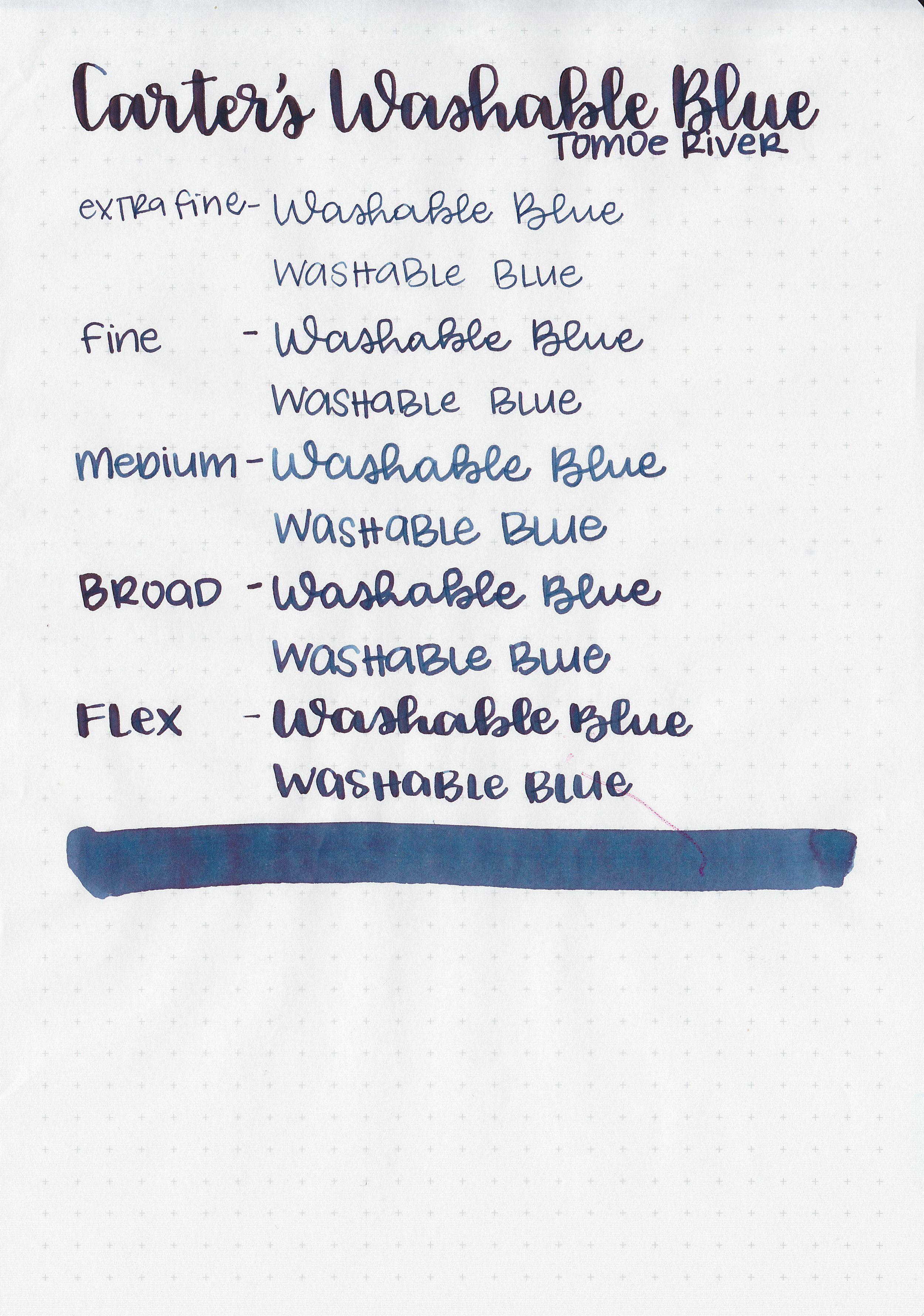 cart-washable-blue-6.jpg