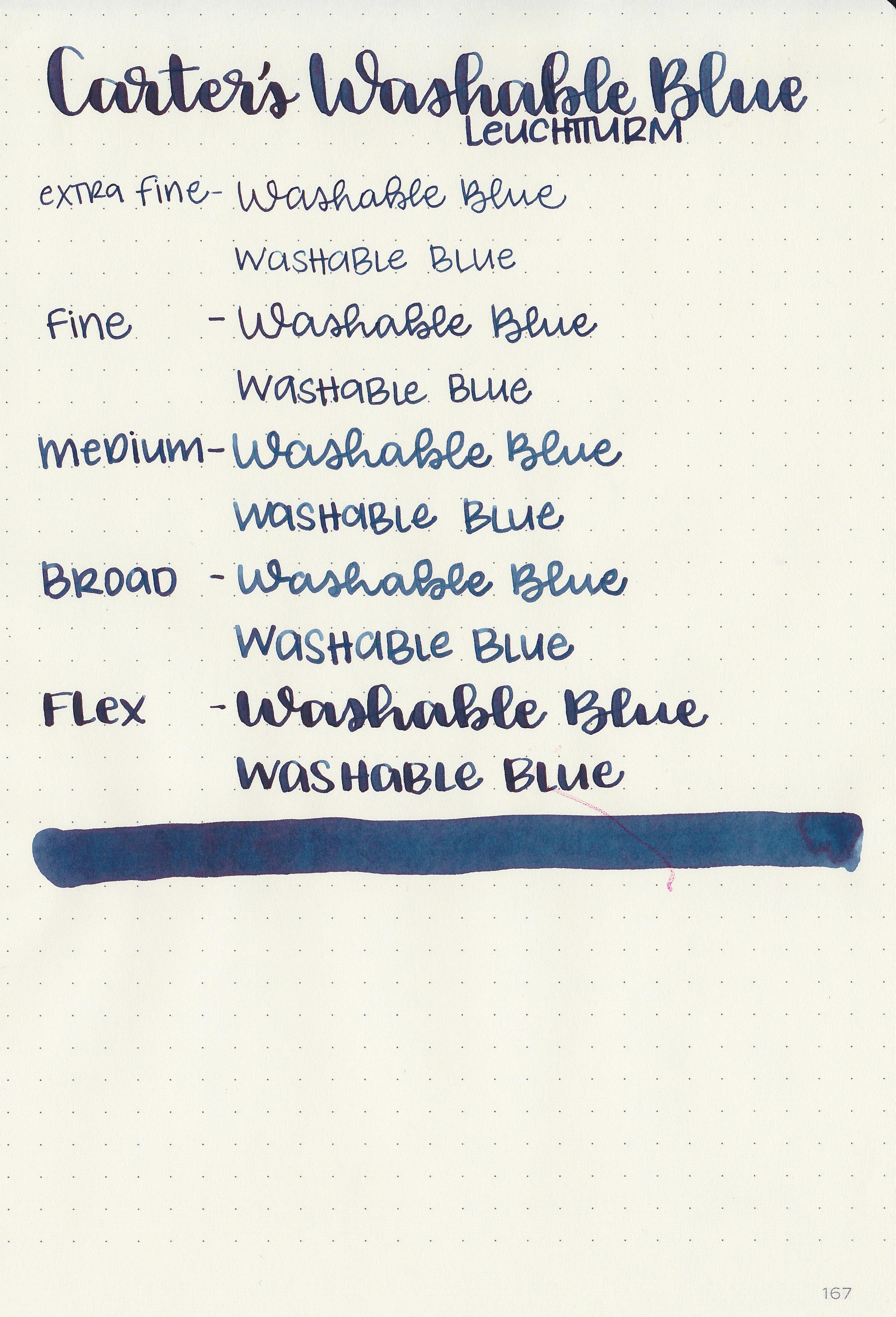 cart-washable-blue-8.jpg