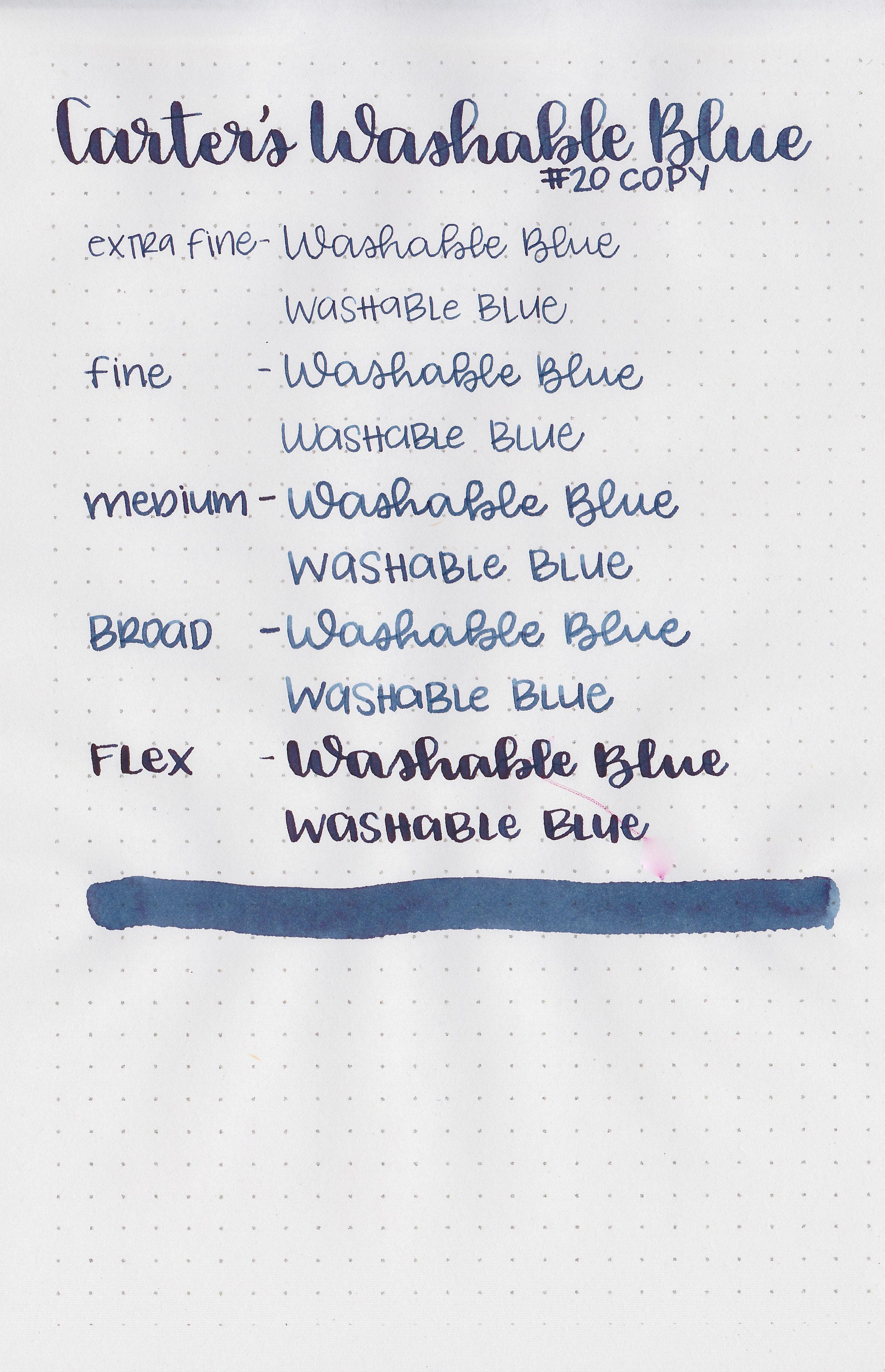 cart-washable-blue-10.jpg