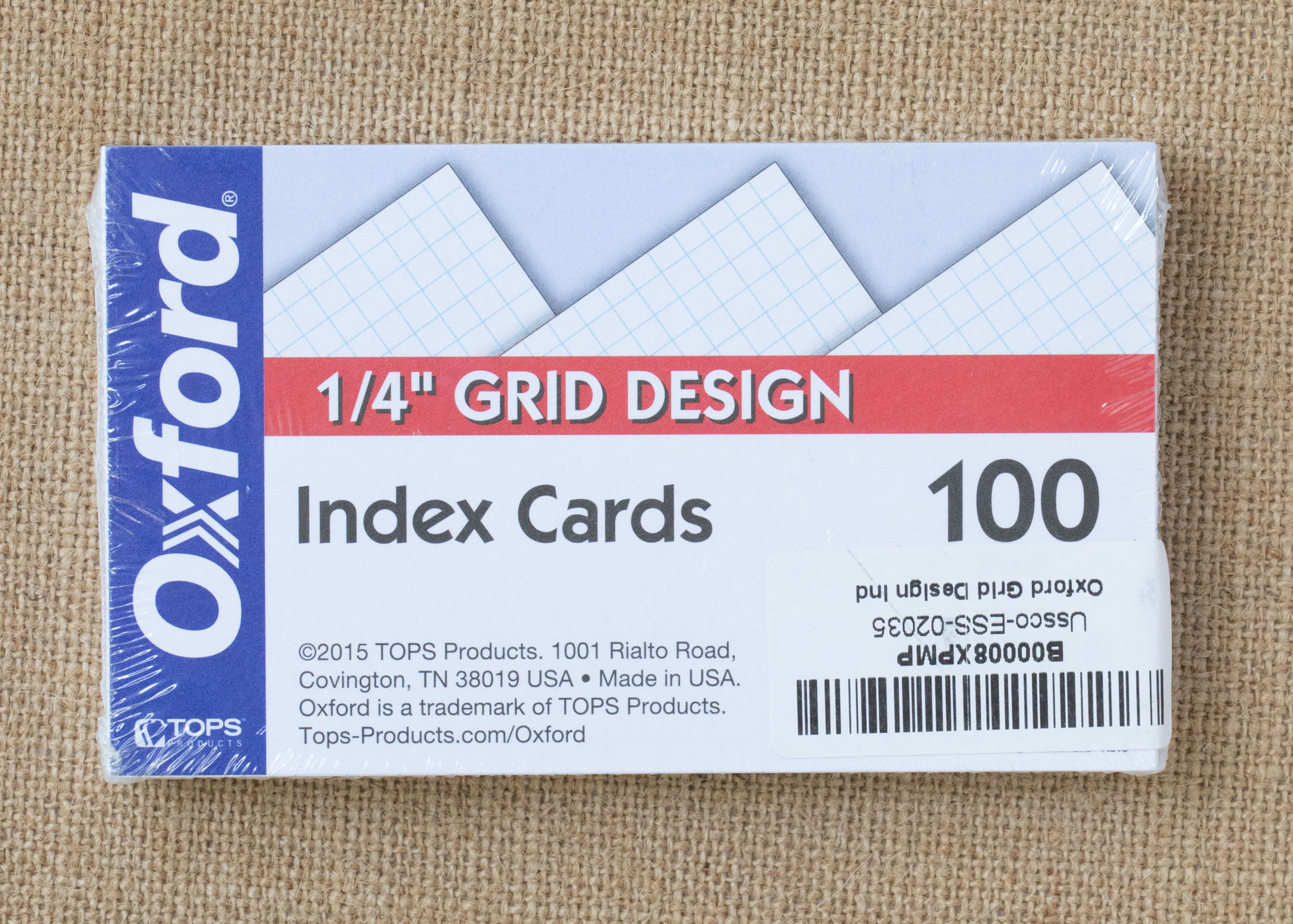 index-cards-8.jpg