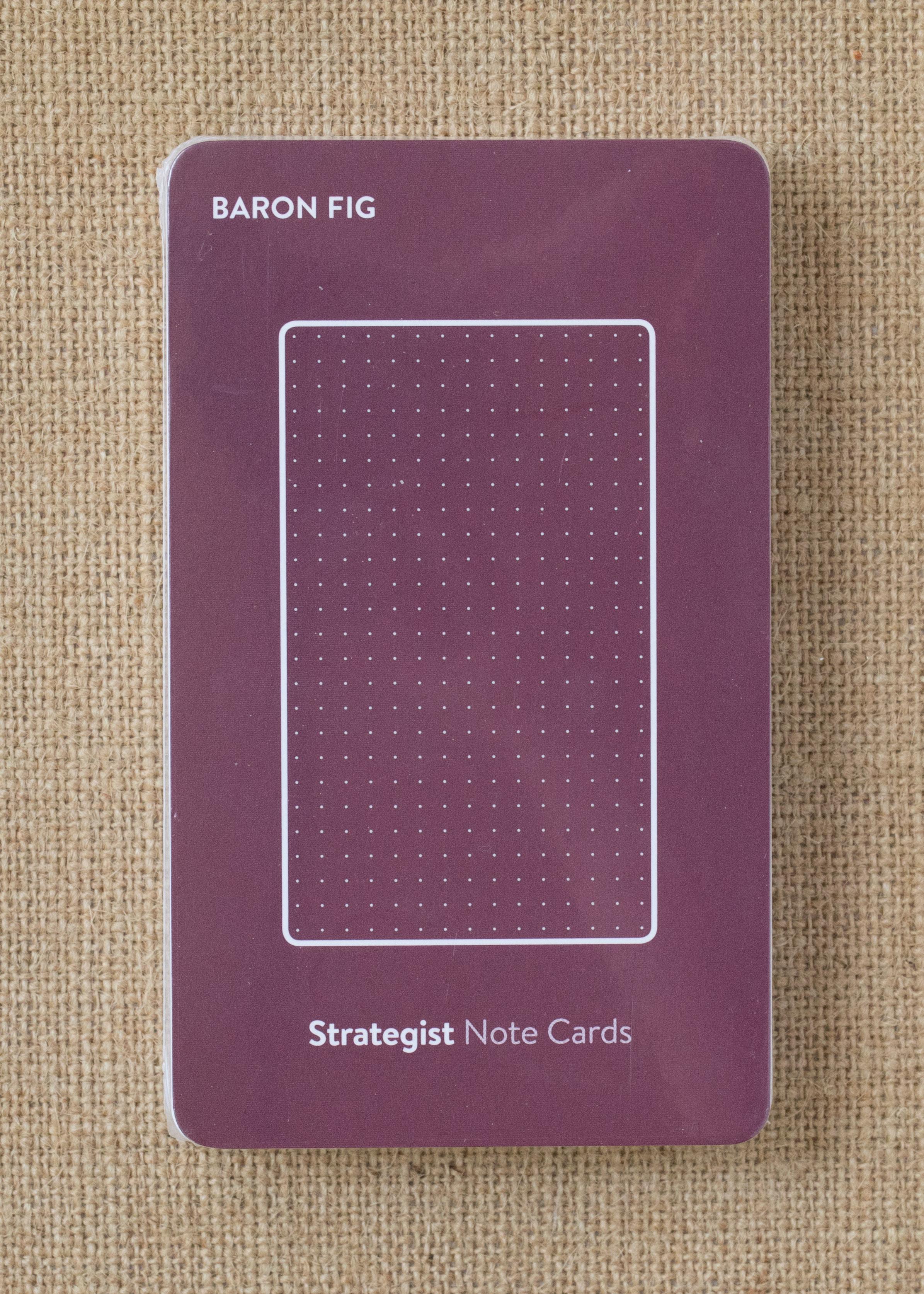 index-cards-7.jpg