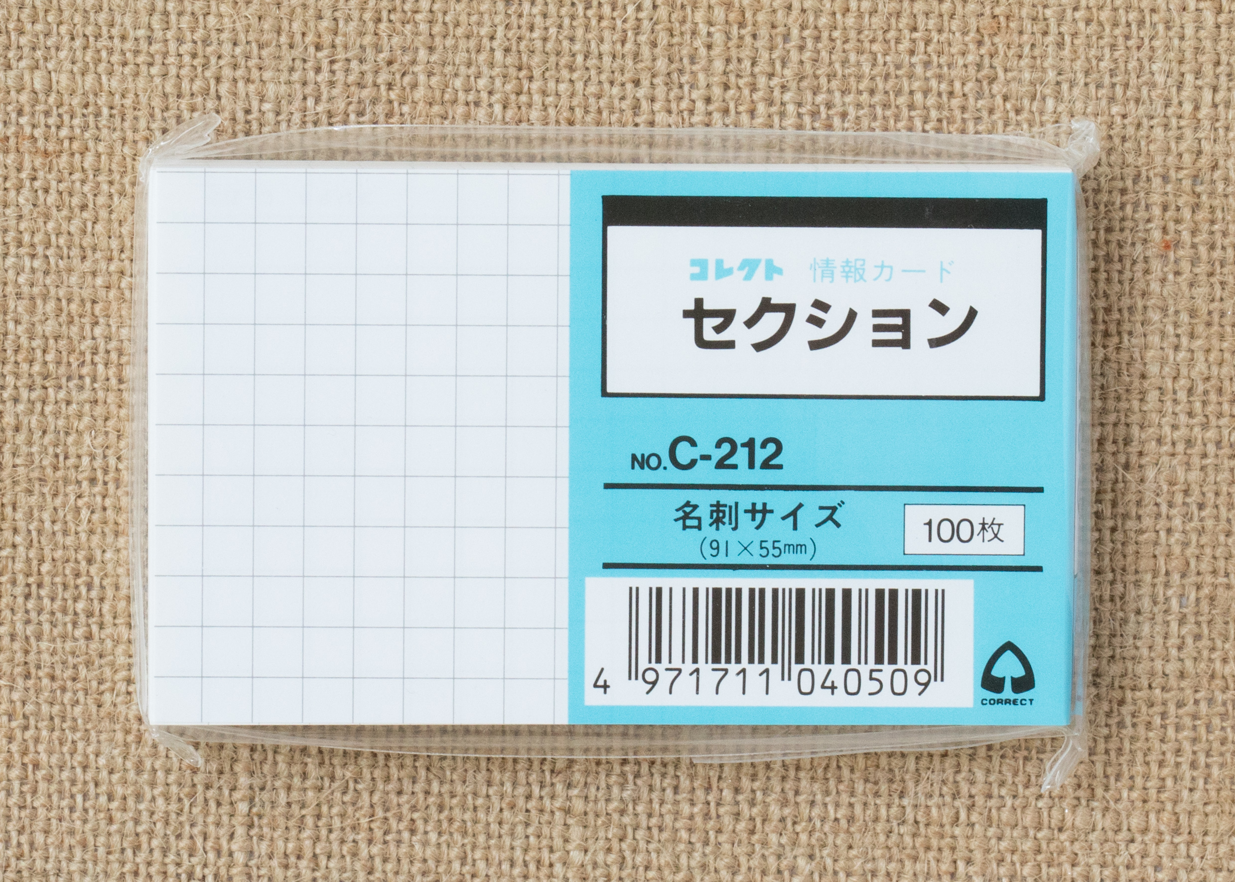 index-cards-2.jpg