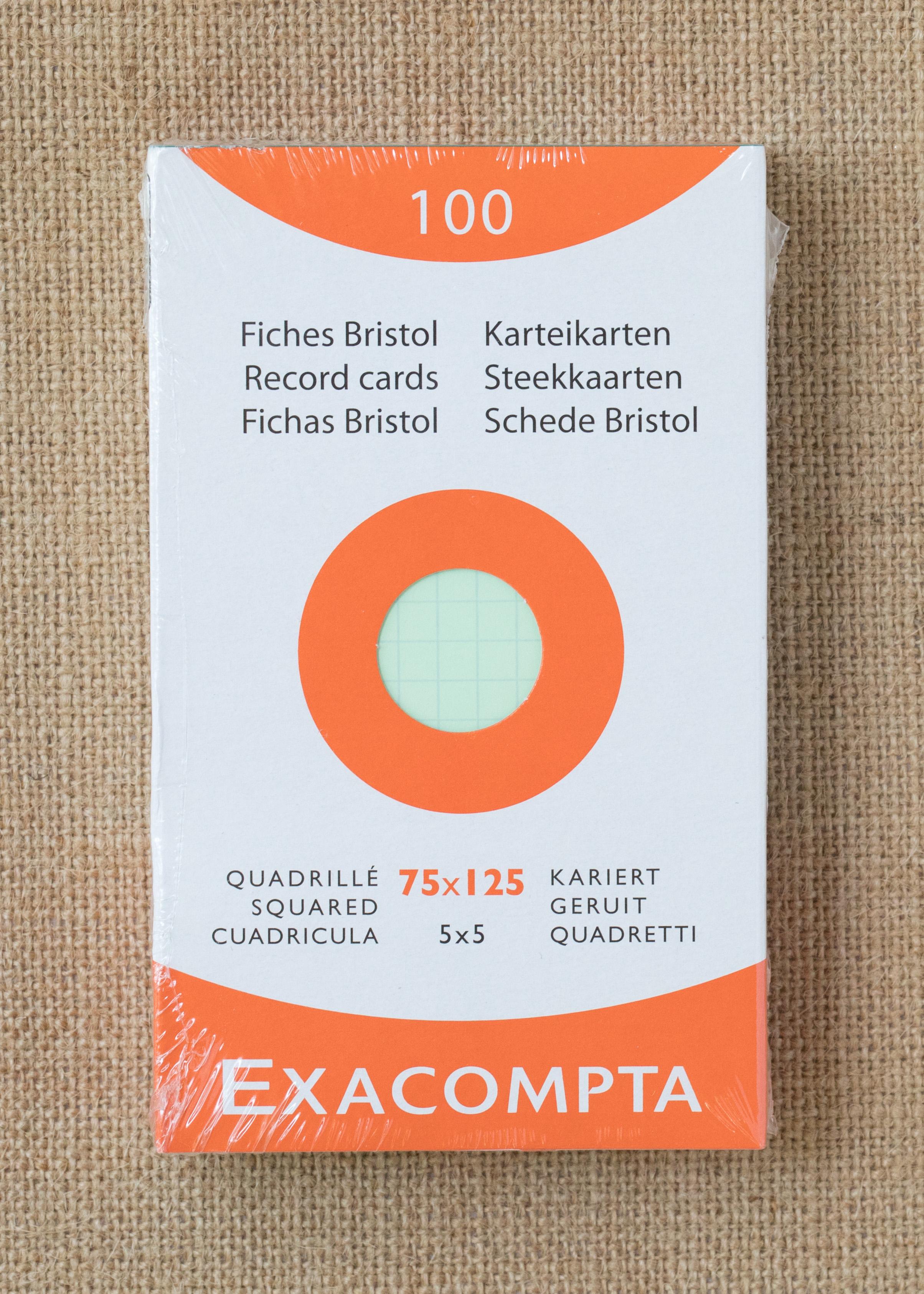 index-cards-9.jpg