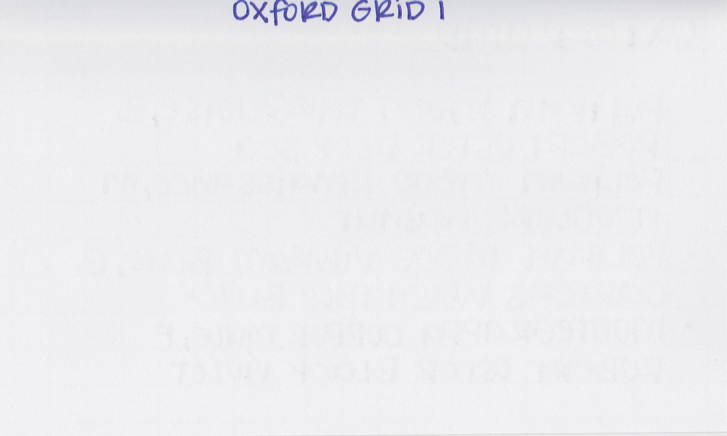 index-cards-2-26.jpg