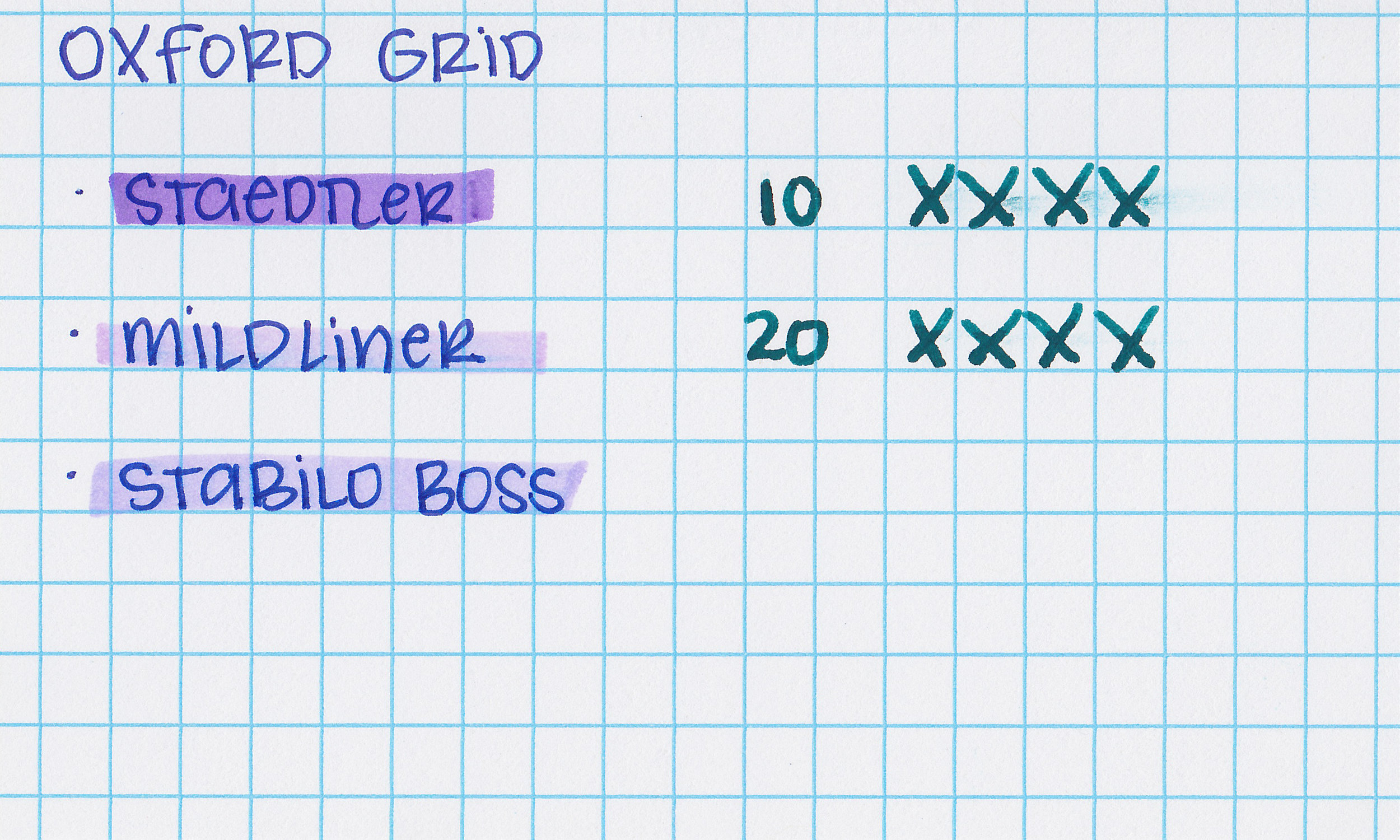 index-cards-2-27.jpg