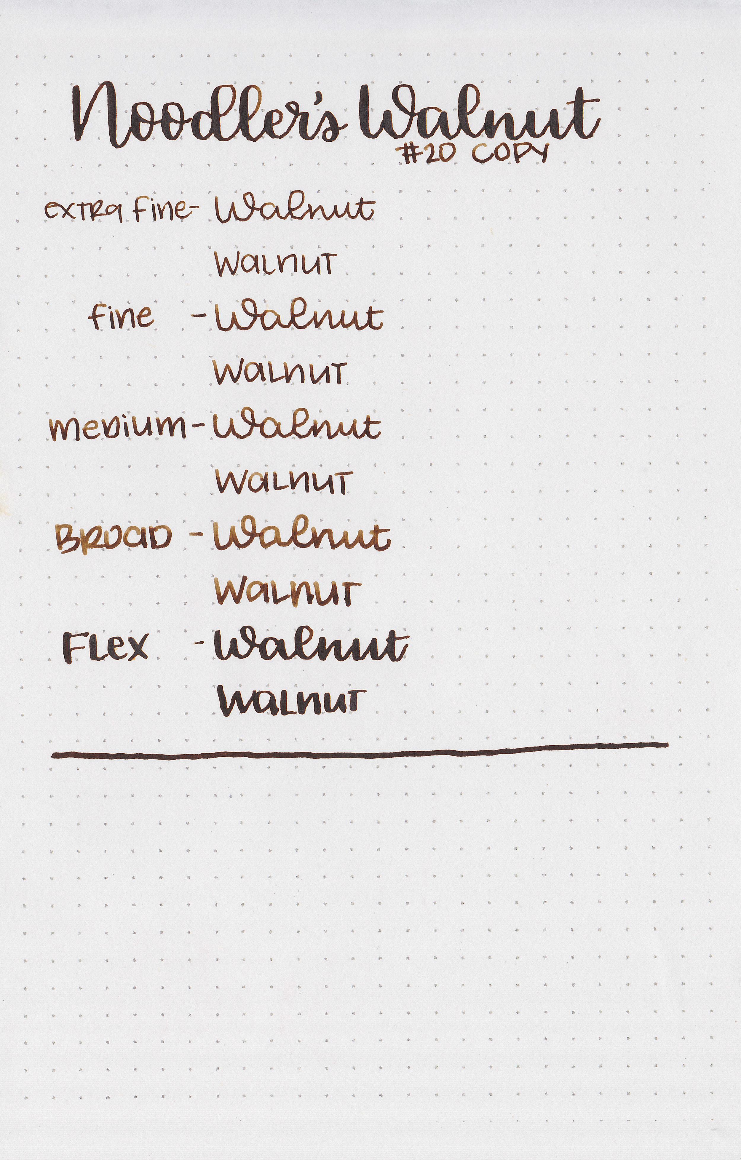 nood-walnut-8.jpg