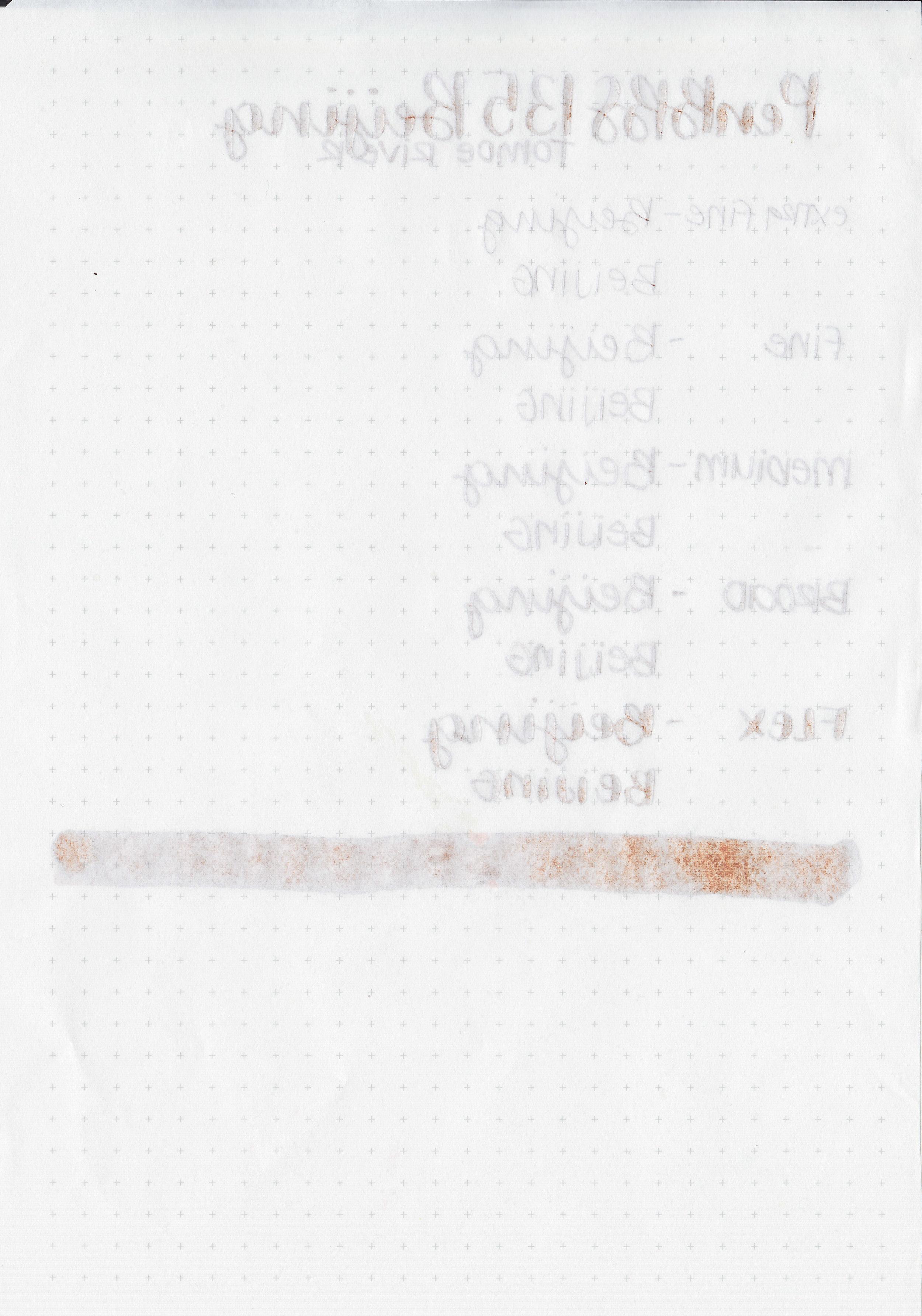 penbbs-135-beijing-8.jpg