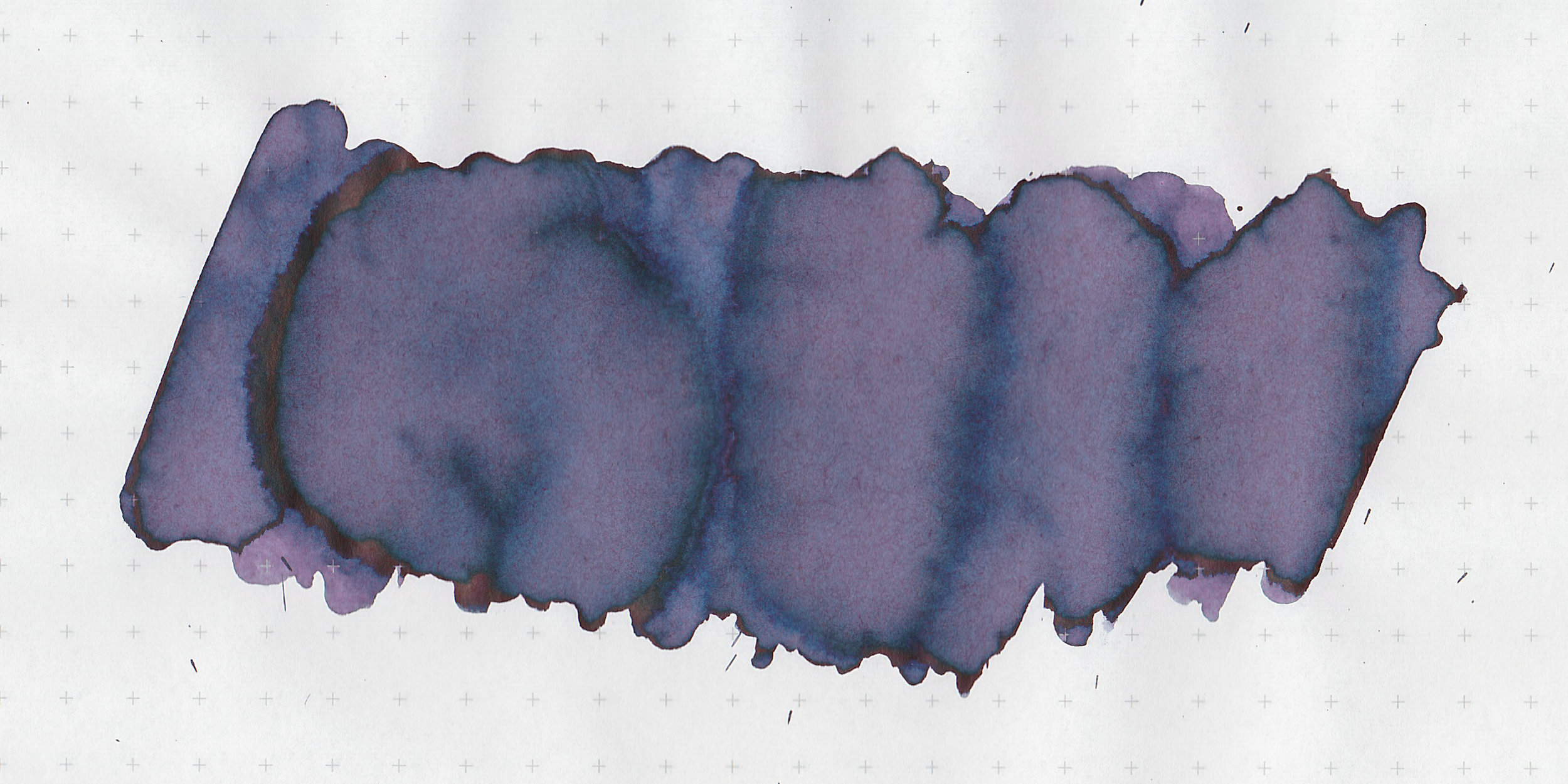 ro-purple-rock-4.jpg