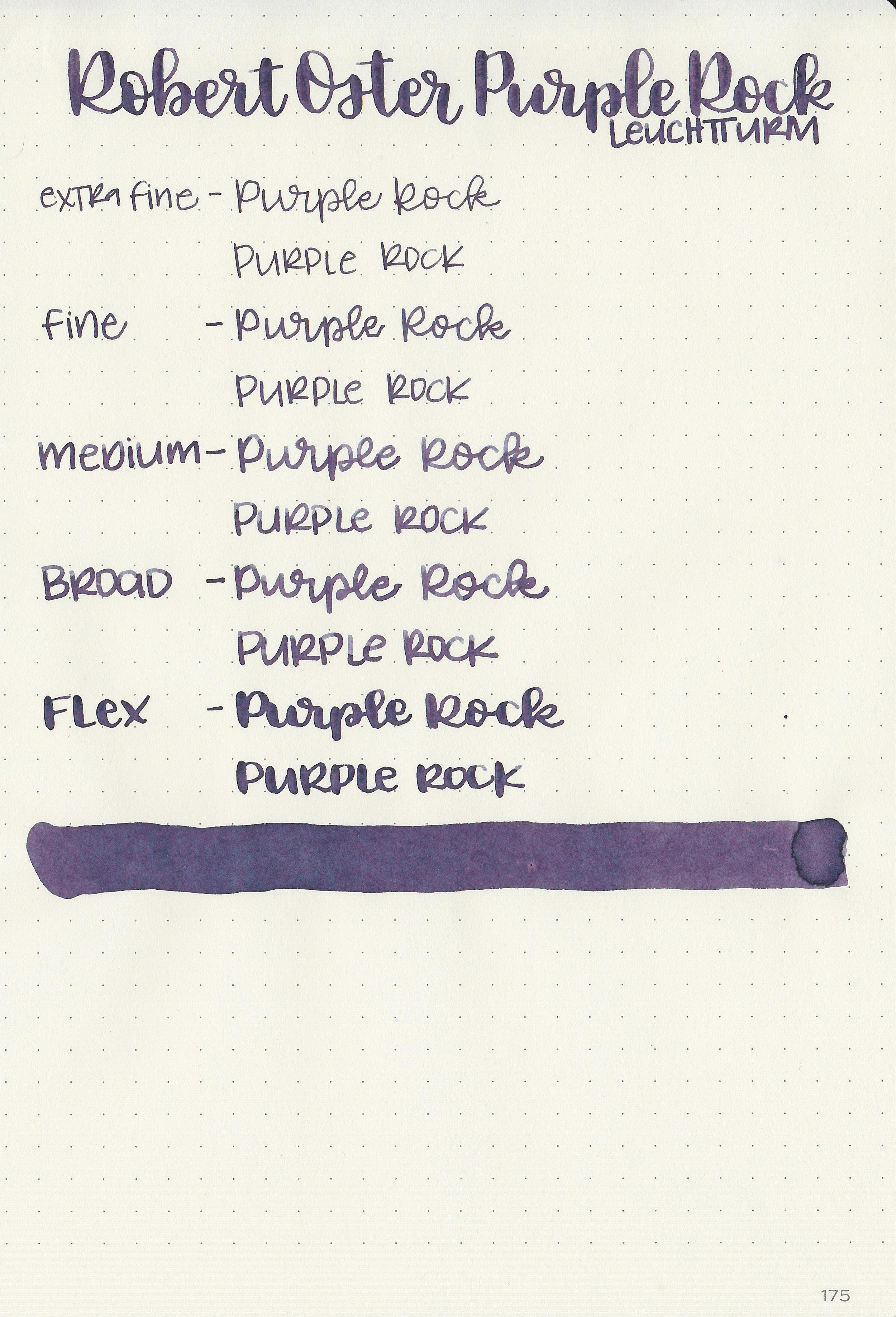 ro-purple-rock-9.jpg