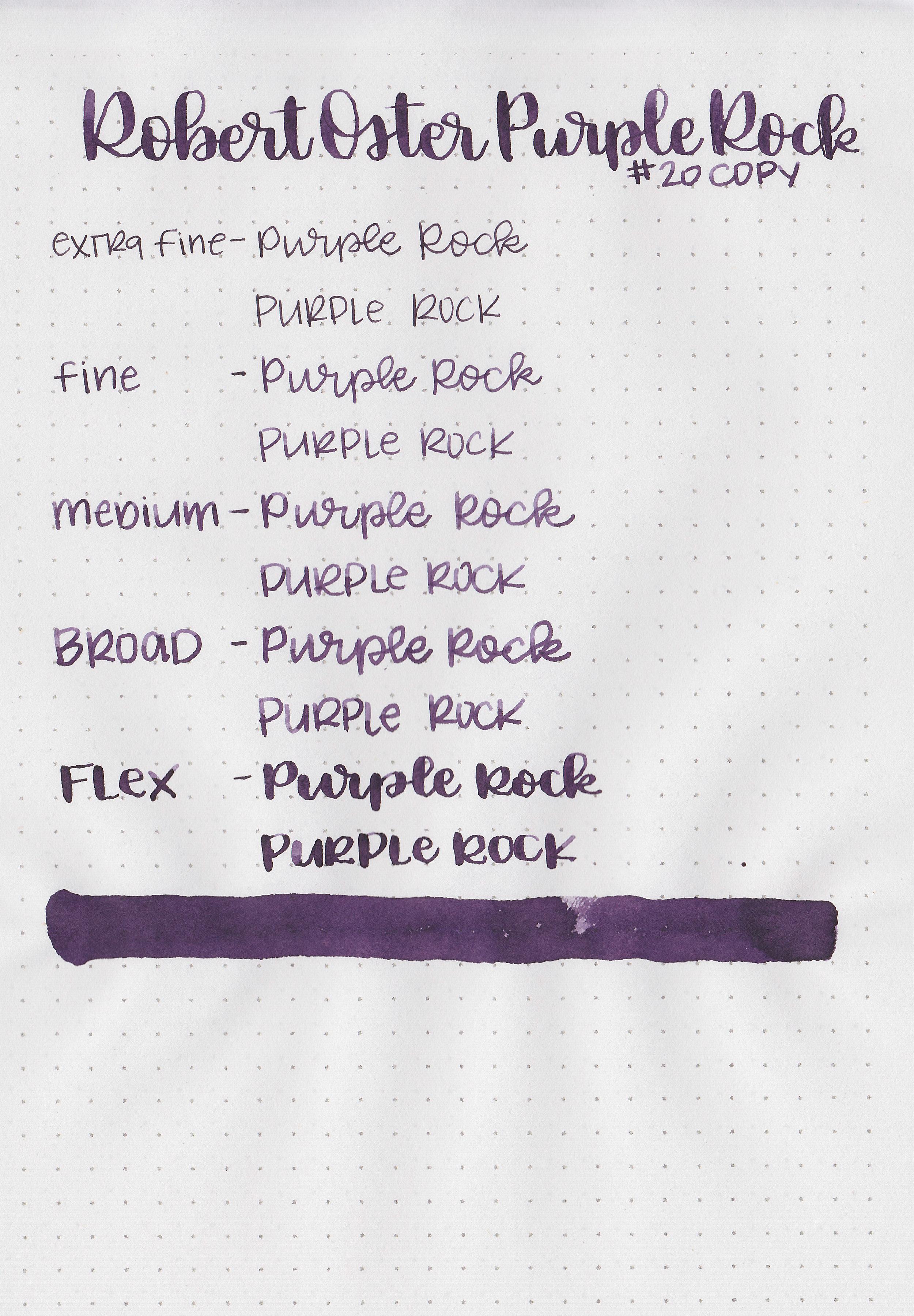 ro-purple-rock-11.jpg