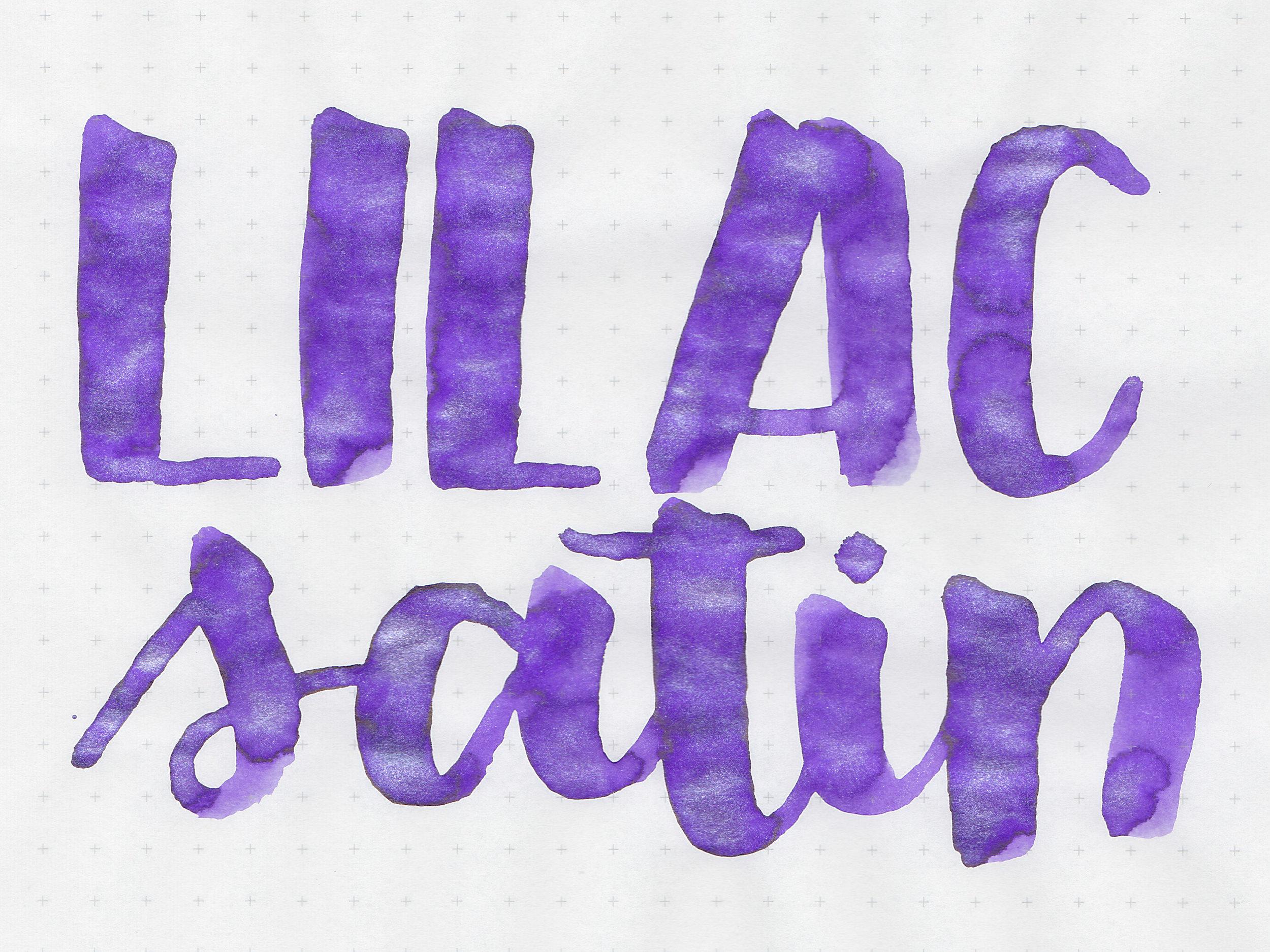 d-lilac-satin-12.jpg