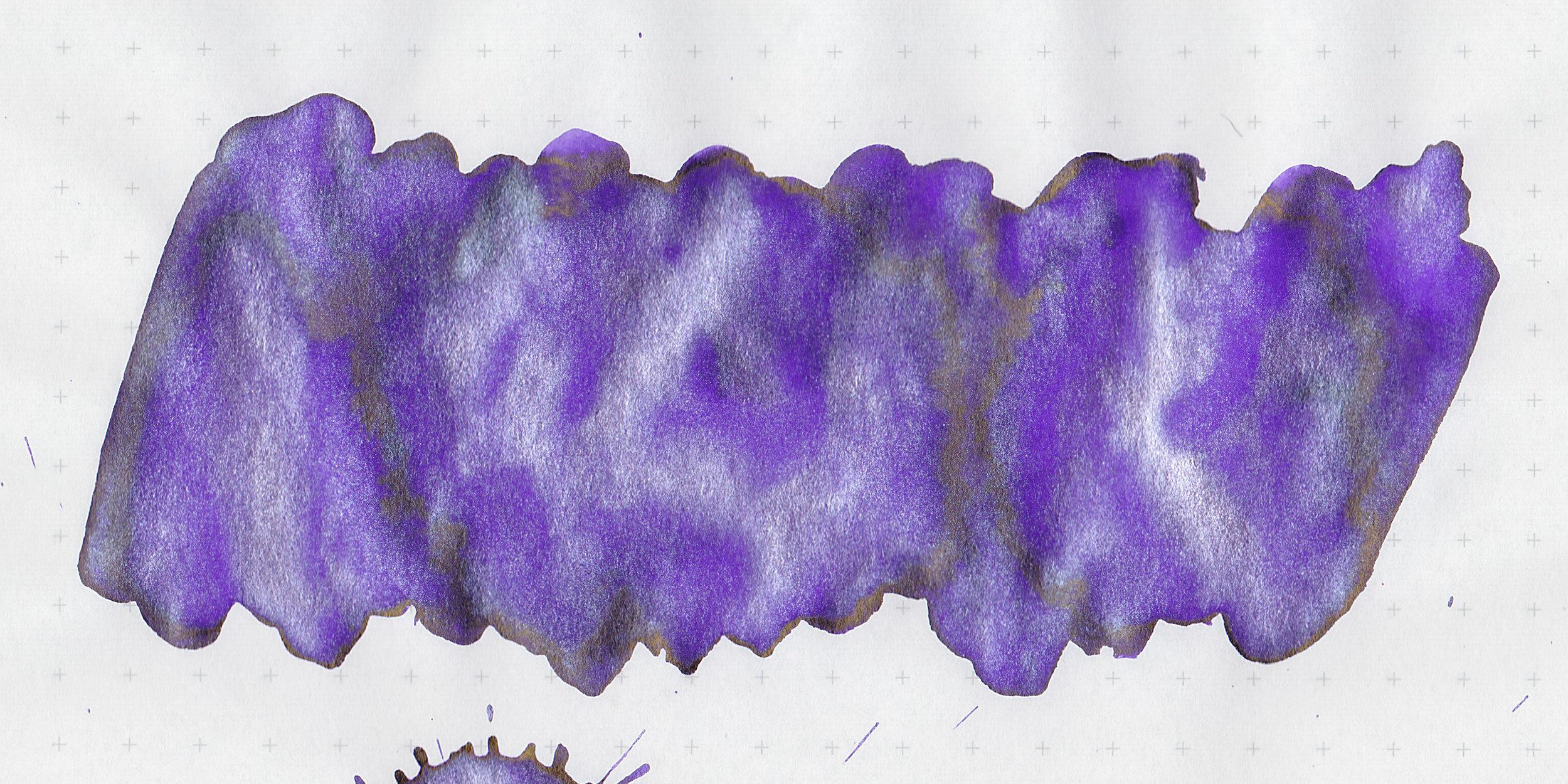 d-lilac-satin-13.jpg
