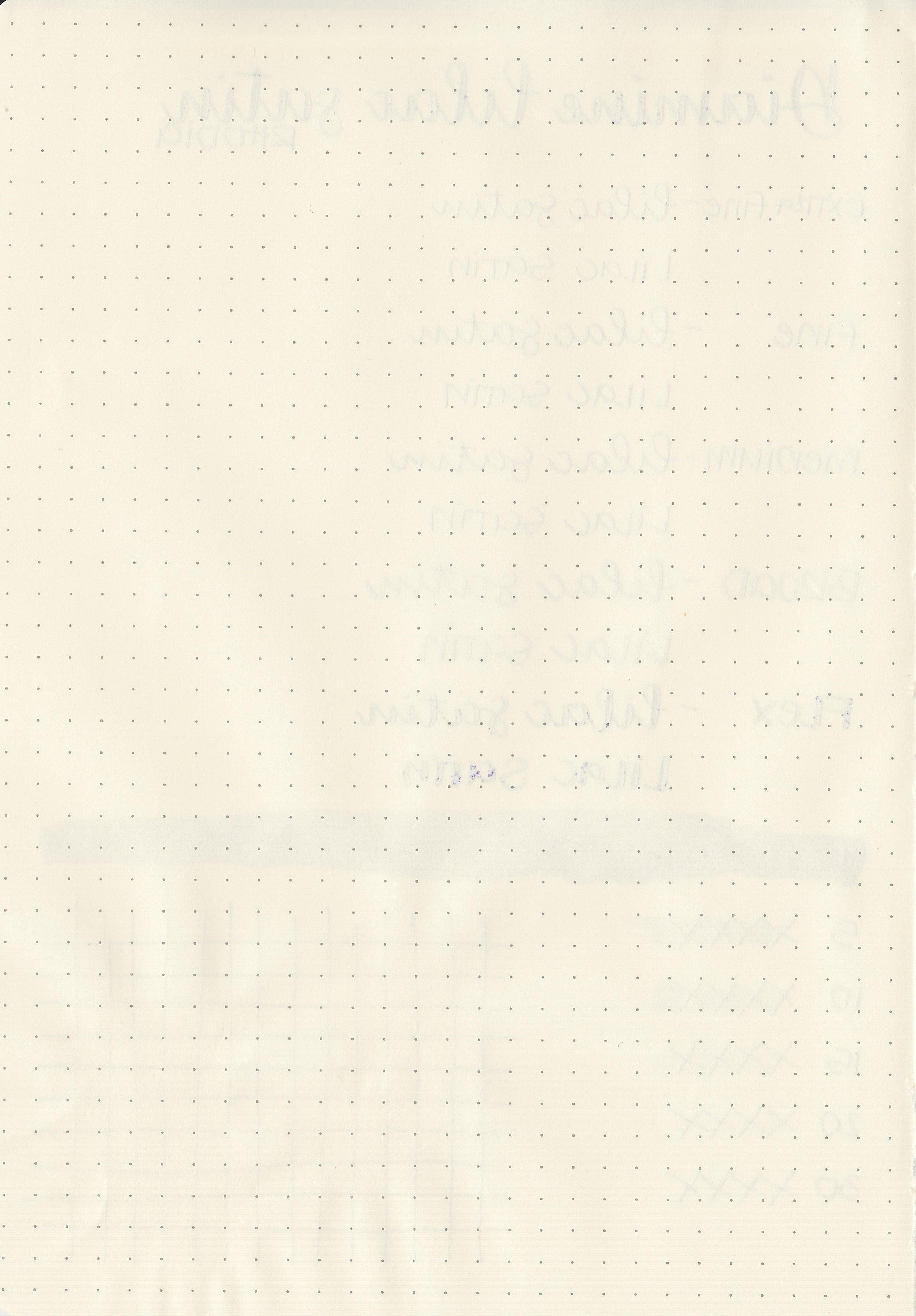d-lilac-satin-3.jpg