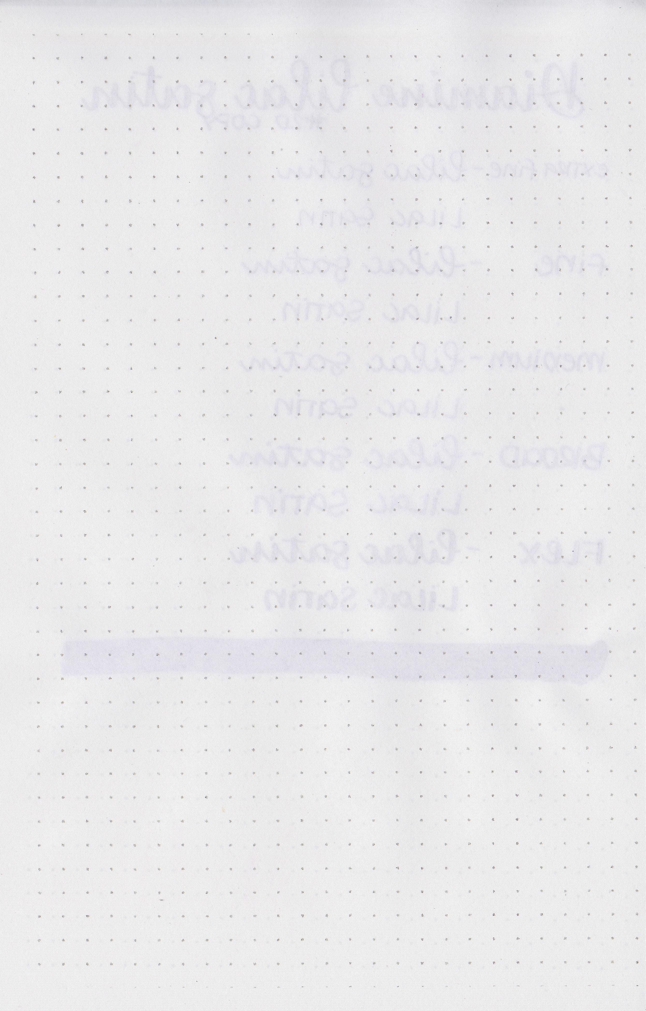d-lilac-satin-9.jpg