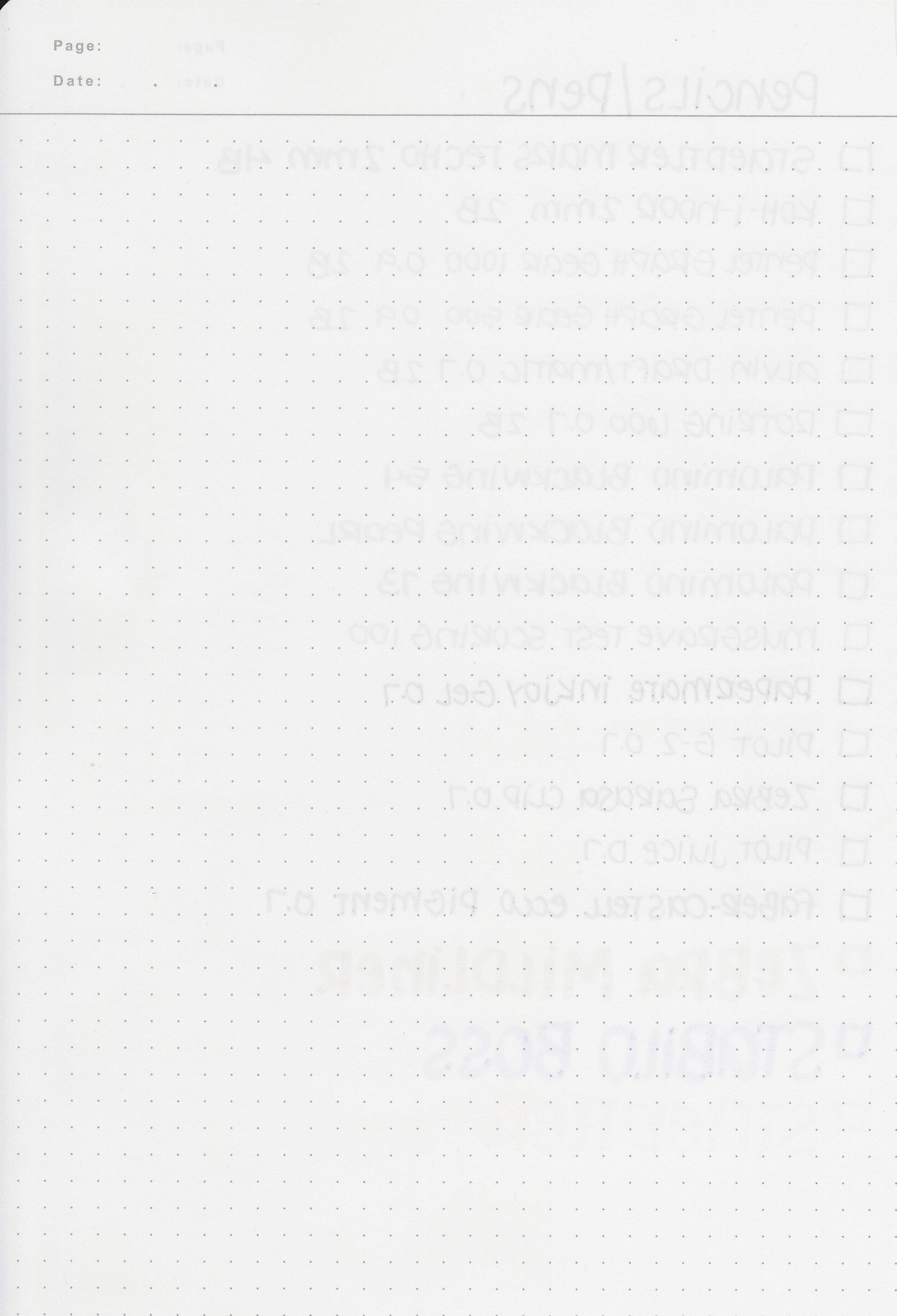 kyokuto-expedient-w-5.jpg