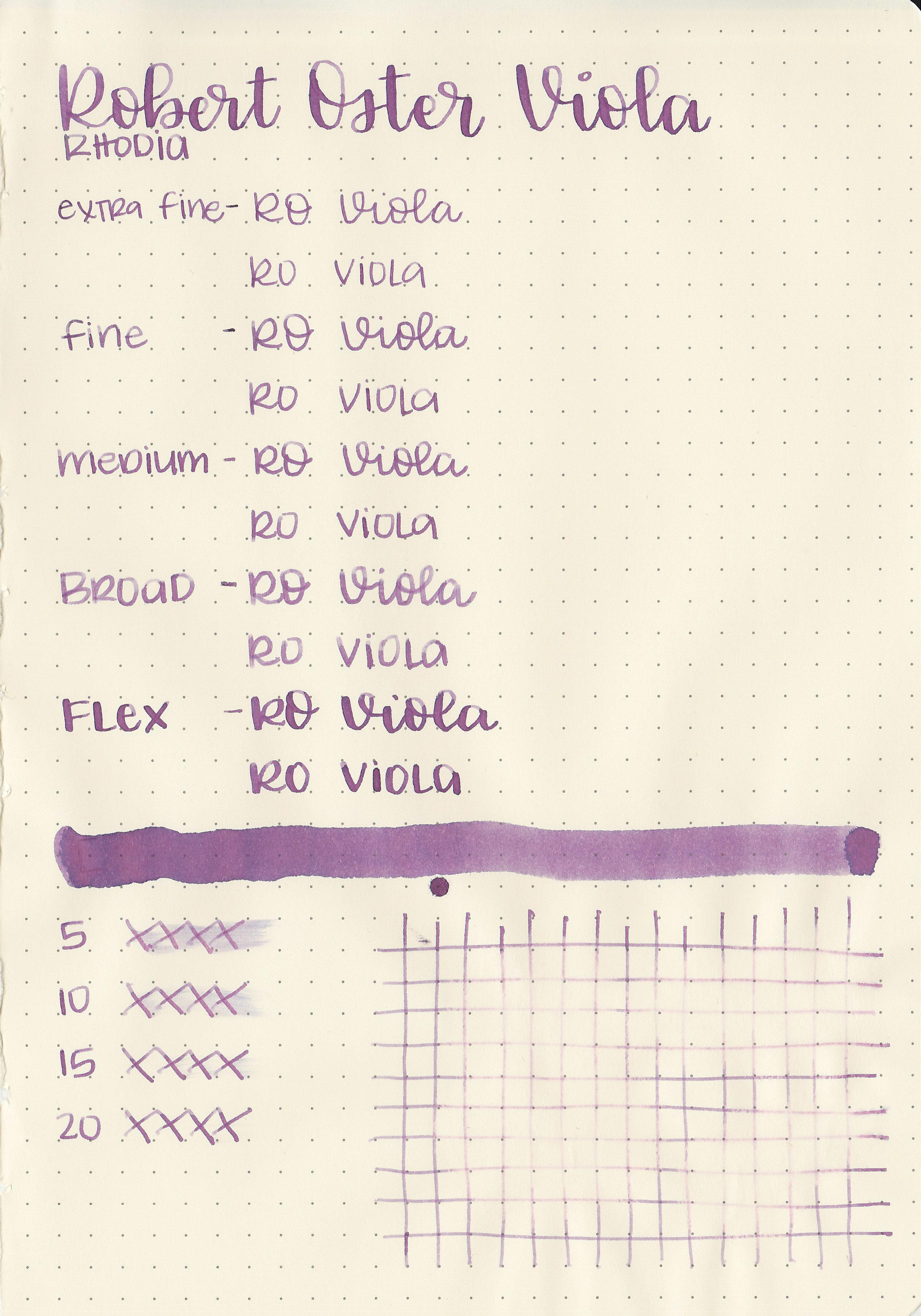 ro-viola-6.jpg