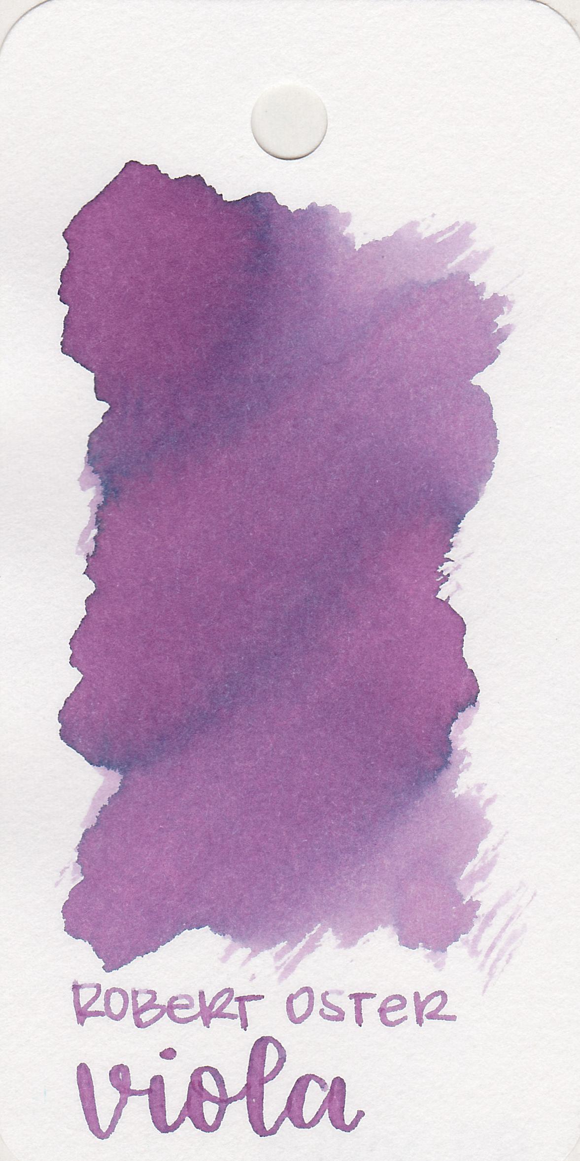 ro-viola-1.jpg