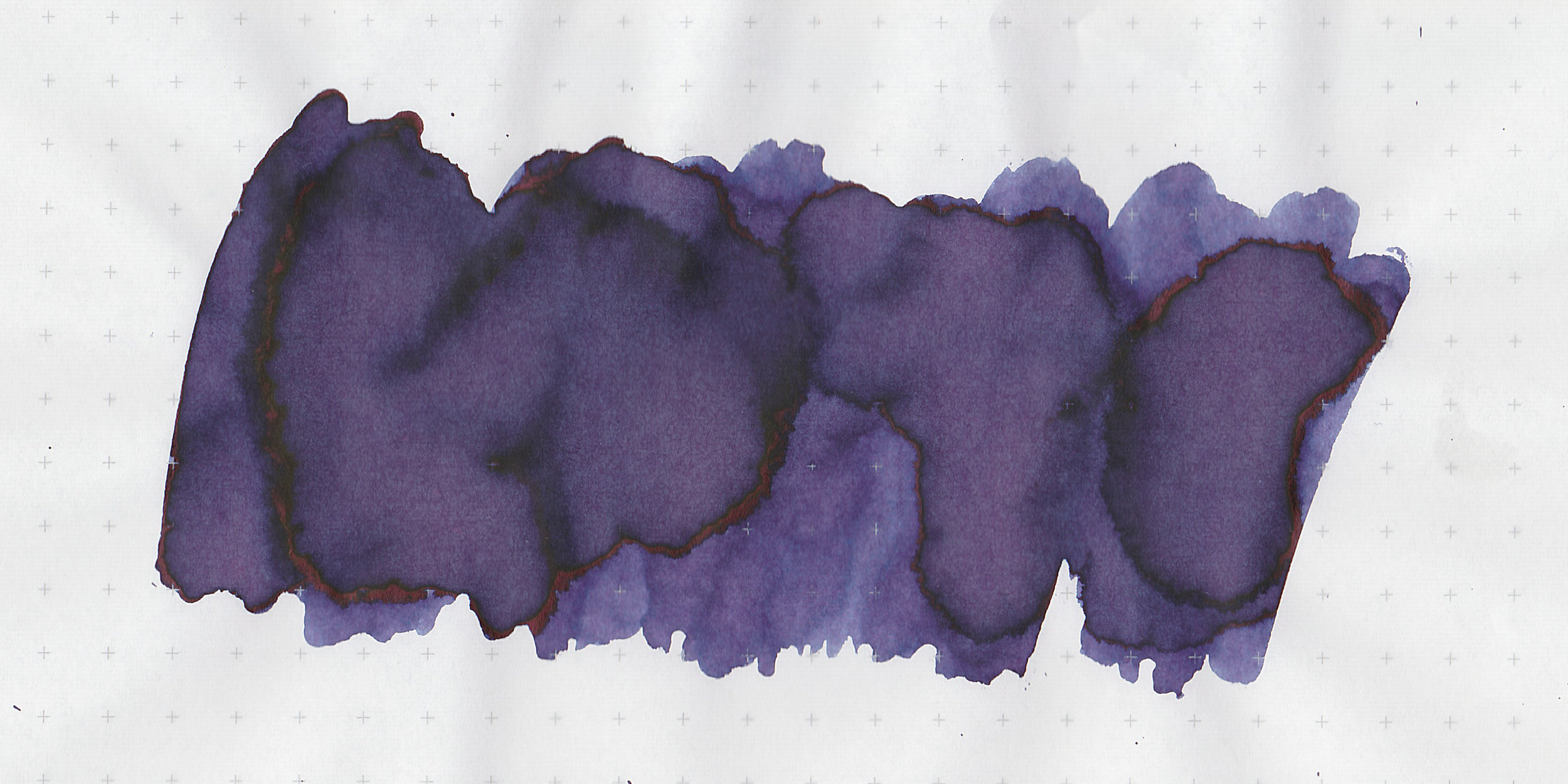 ro-purple-jazz-3.jpg