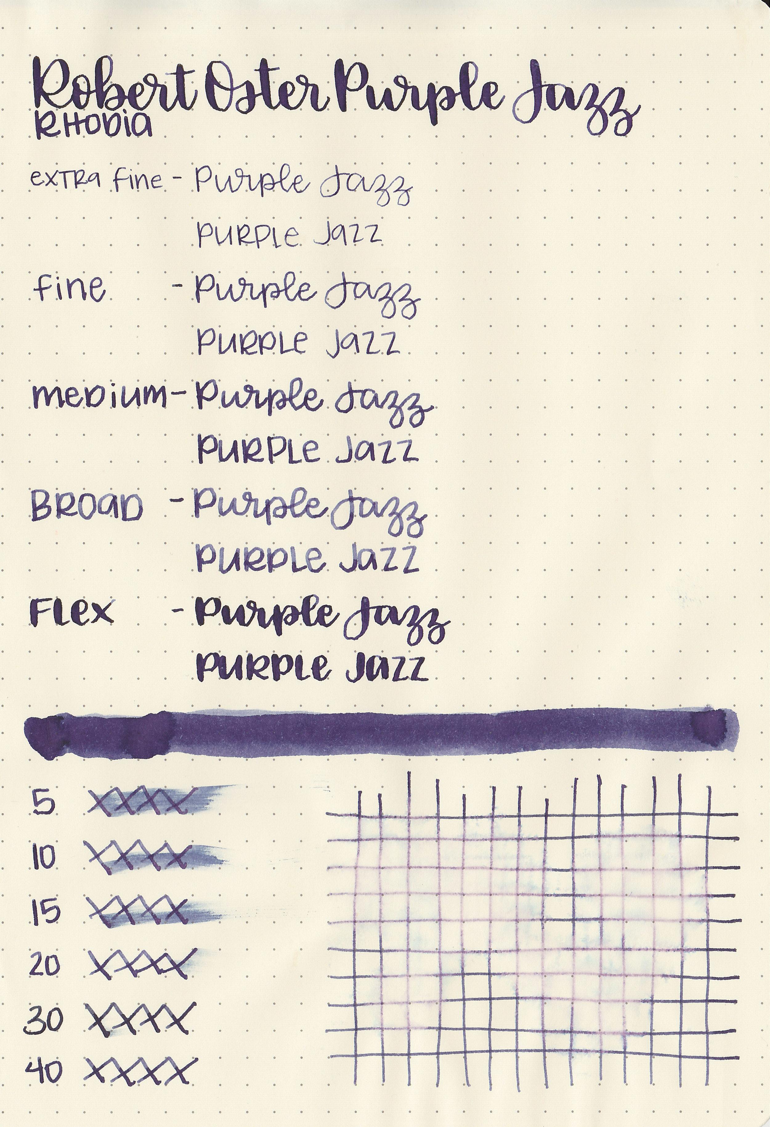 ro-purple-jazz-5.jpg