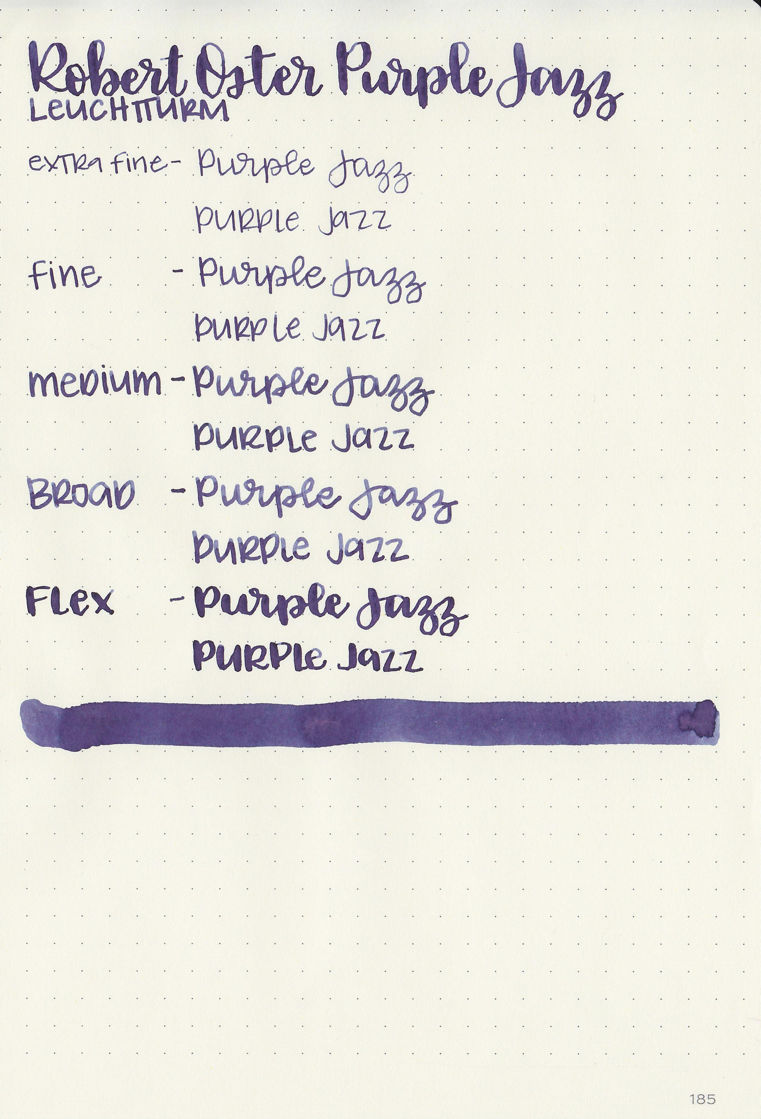 ro-purple-jazz-9.jpg