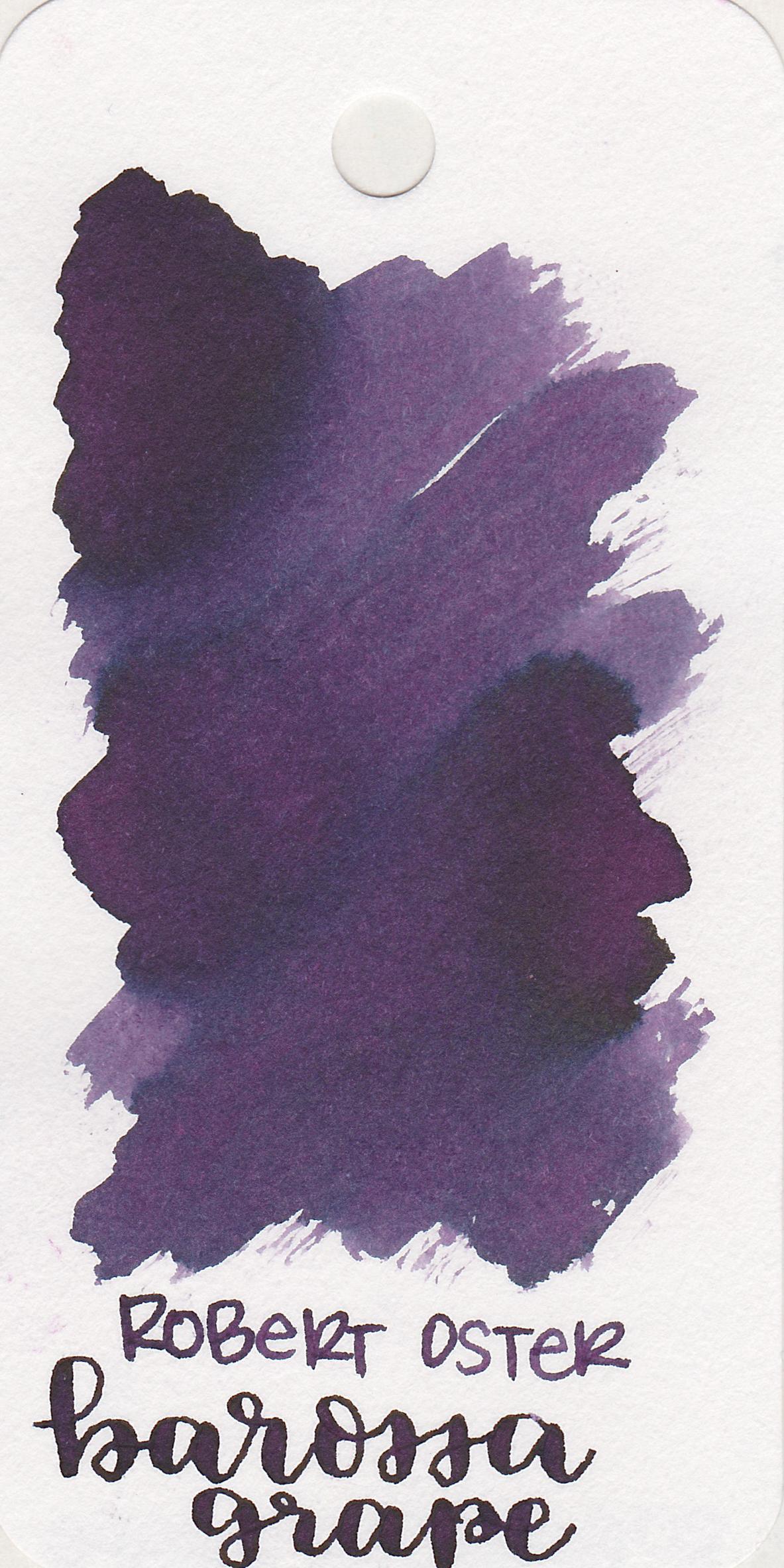 ro-barossa-grape-1.jpg