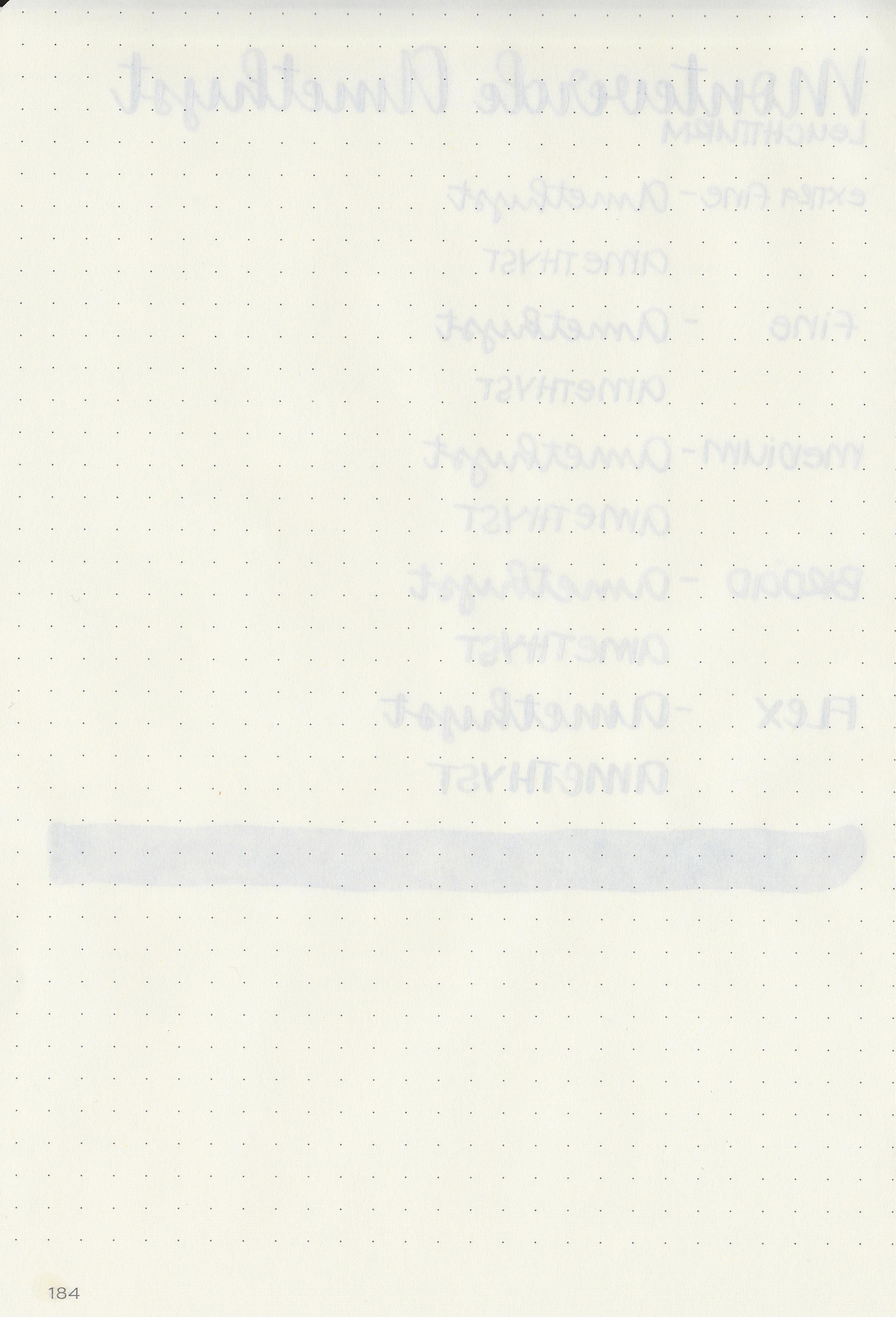 mv-amethyst-10.jpg