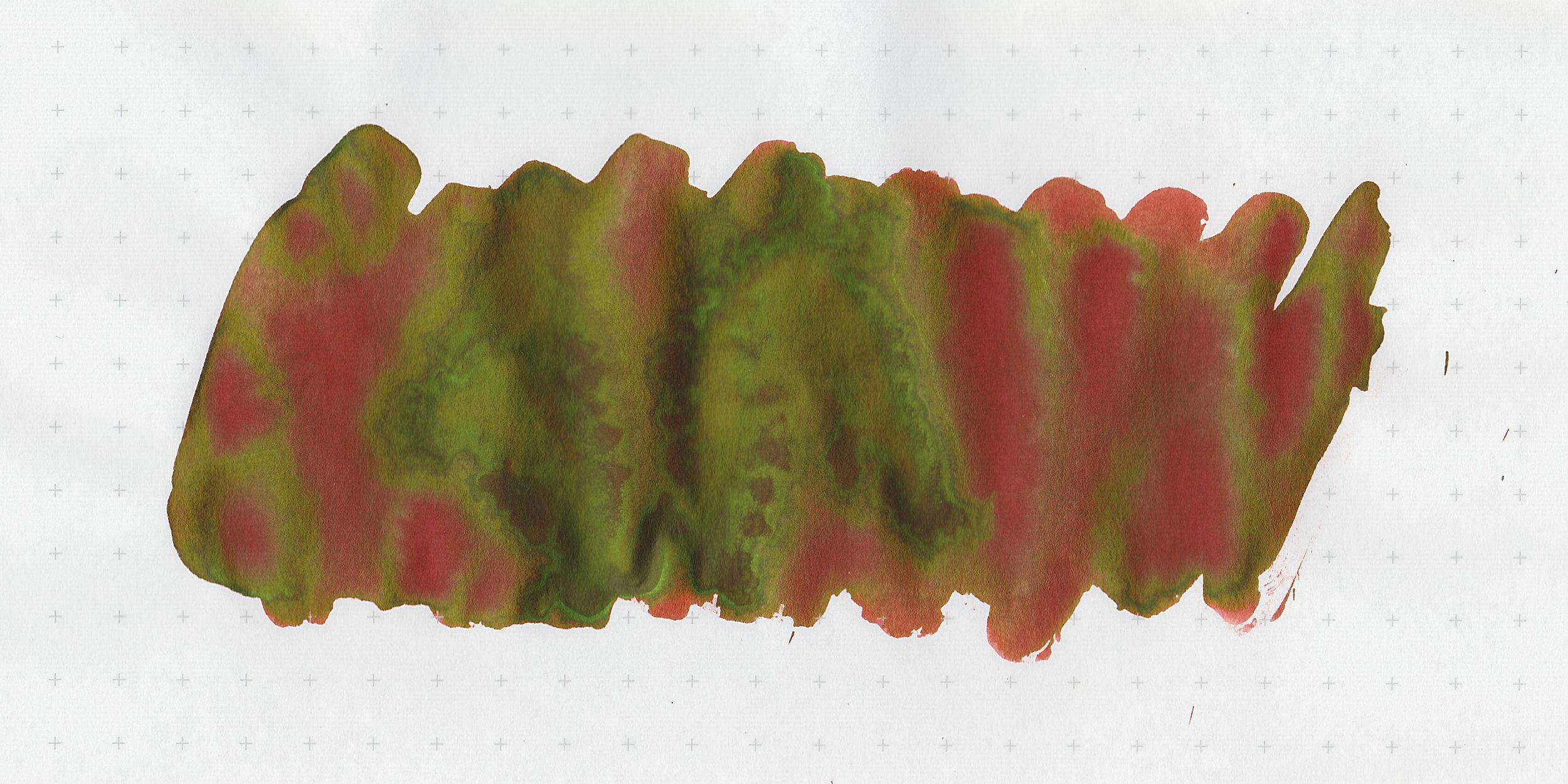 kri-jungle-volcano-12.jpg