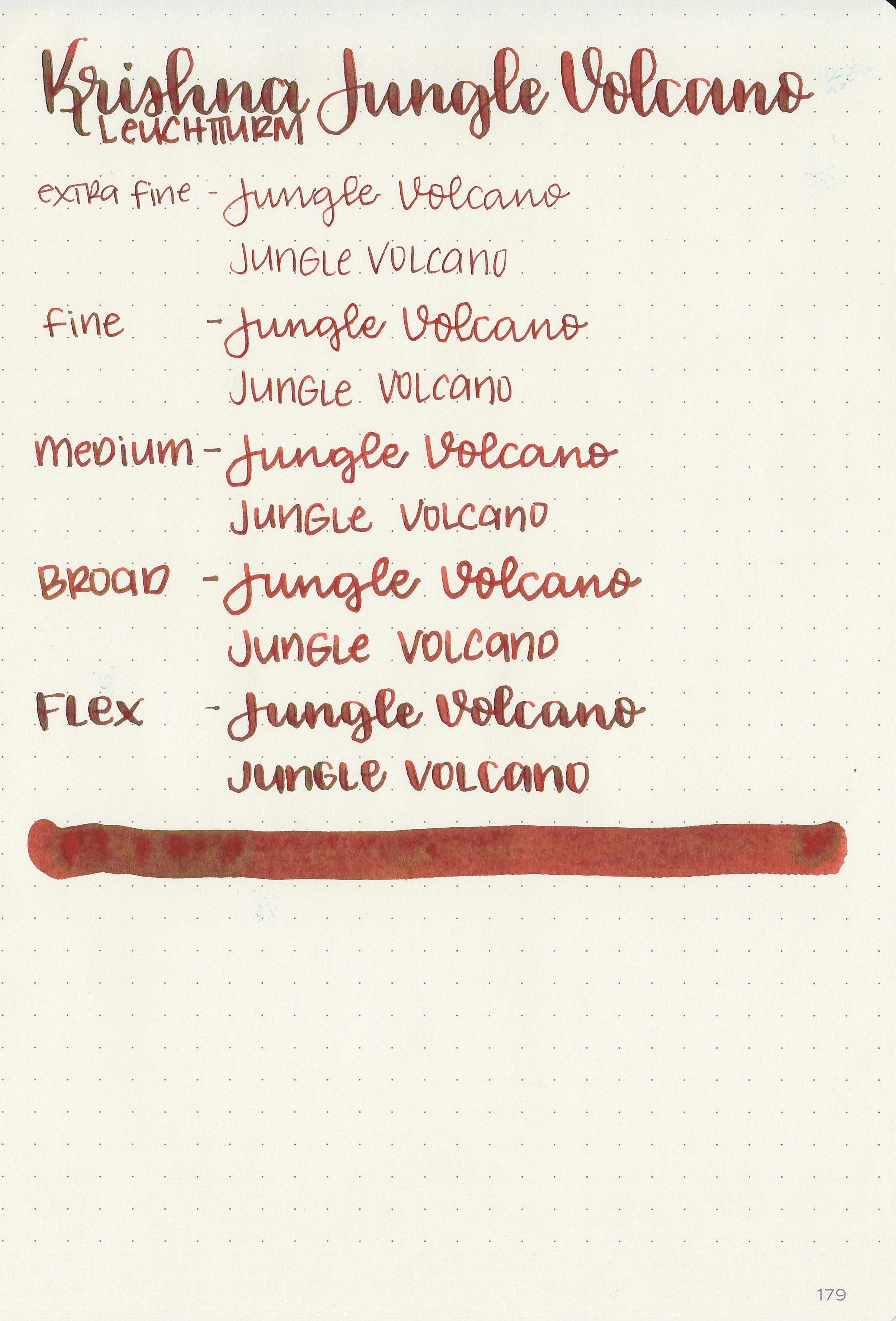 kri-jungle-volcano-7.jpg