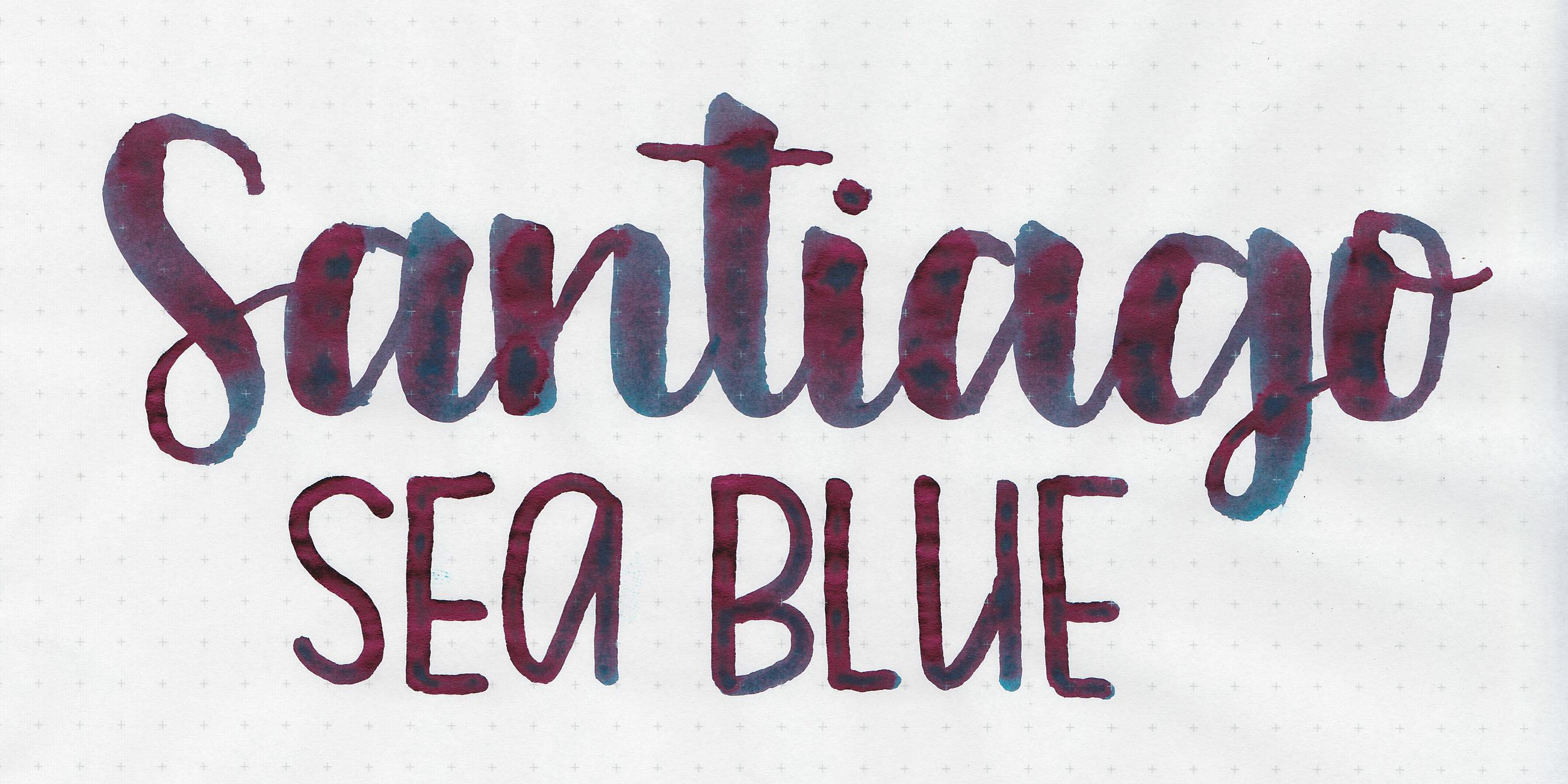 os-santiago-sea-blue-3.jpg