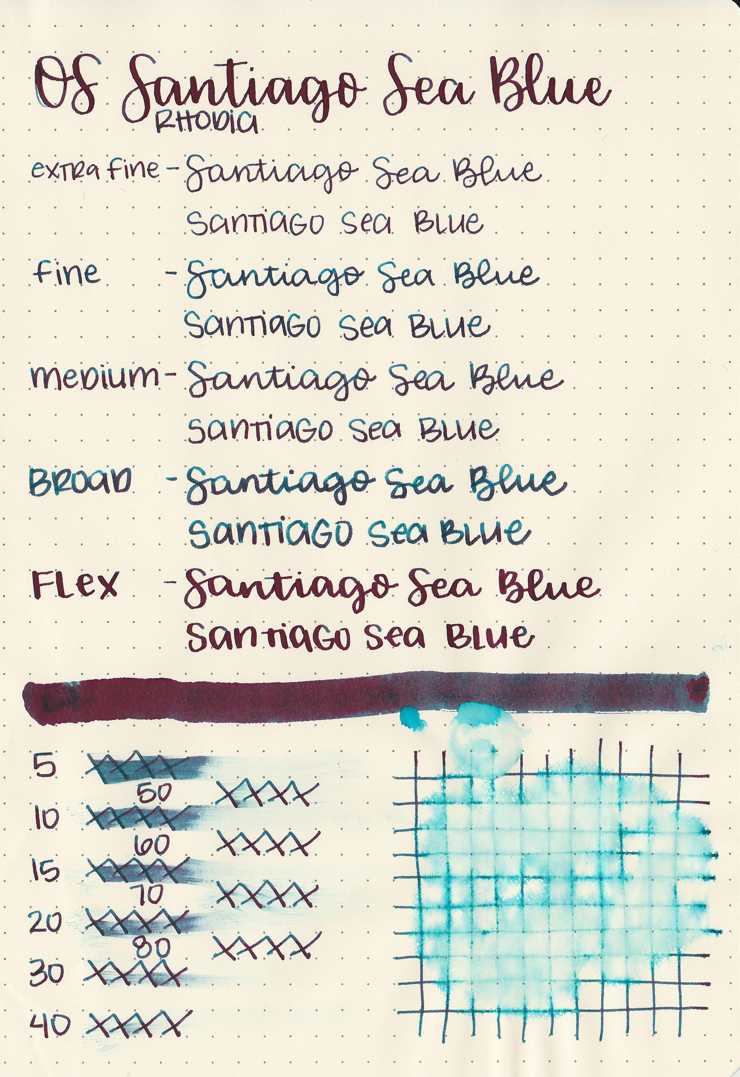 os-santiago-sea-blue-6.jpg
