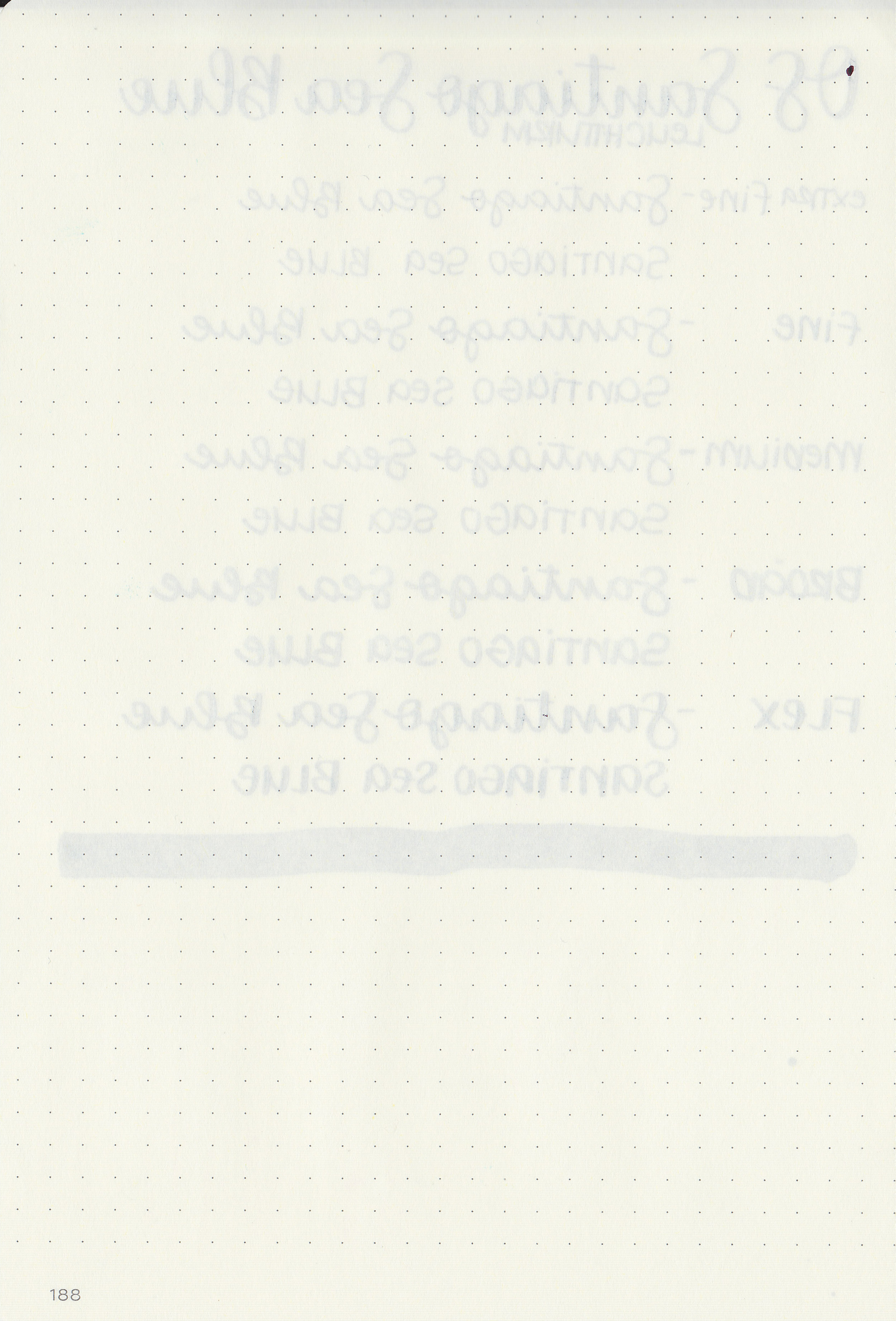 os-santiago-sea-blue-11.jpg