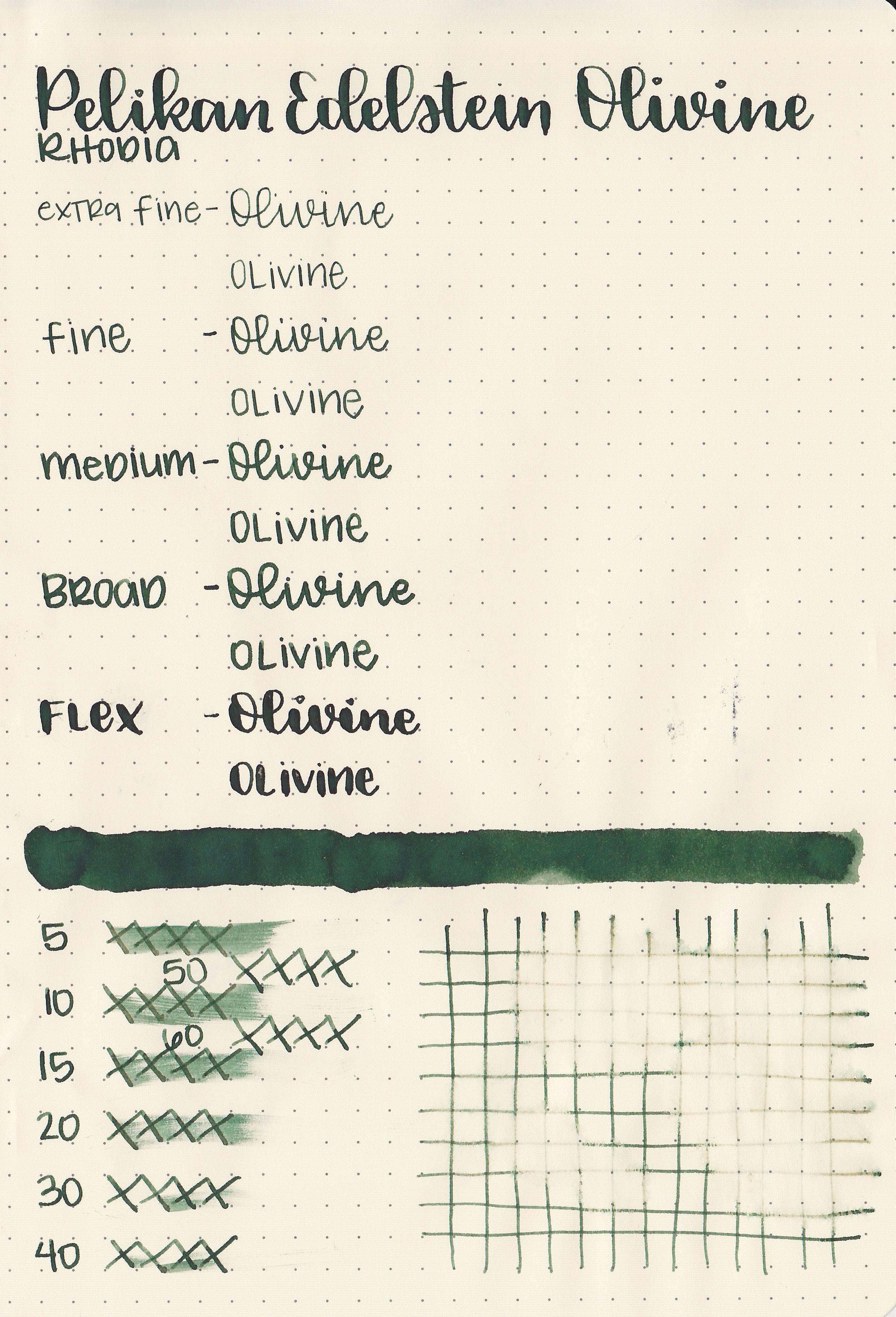 pe-olivine-7.jpg