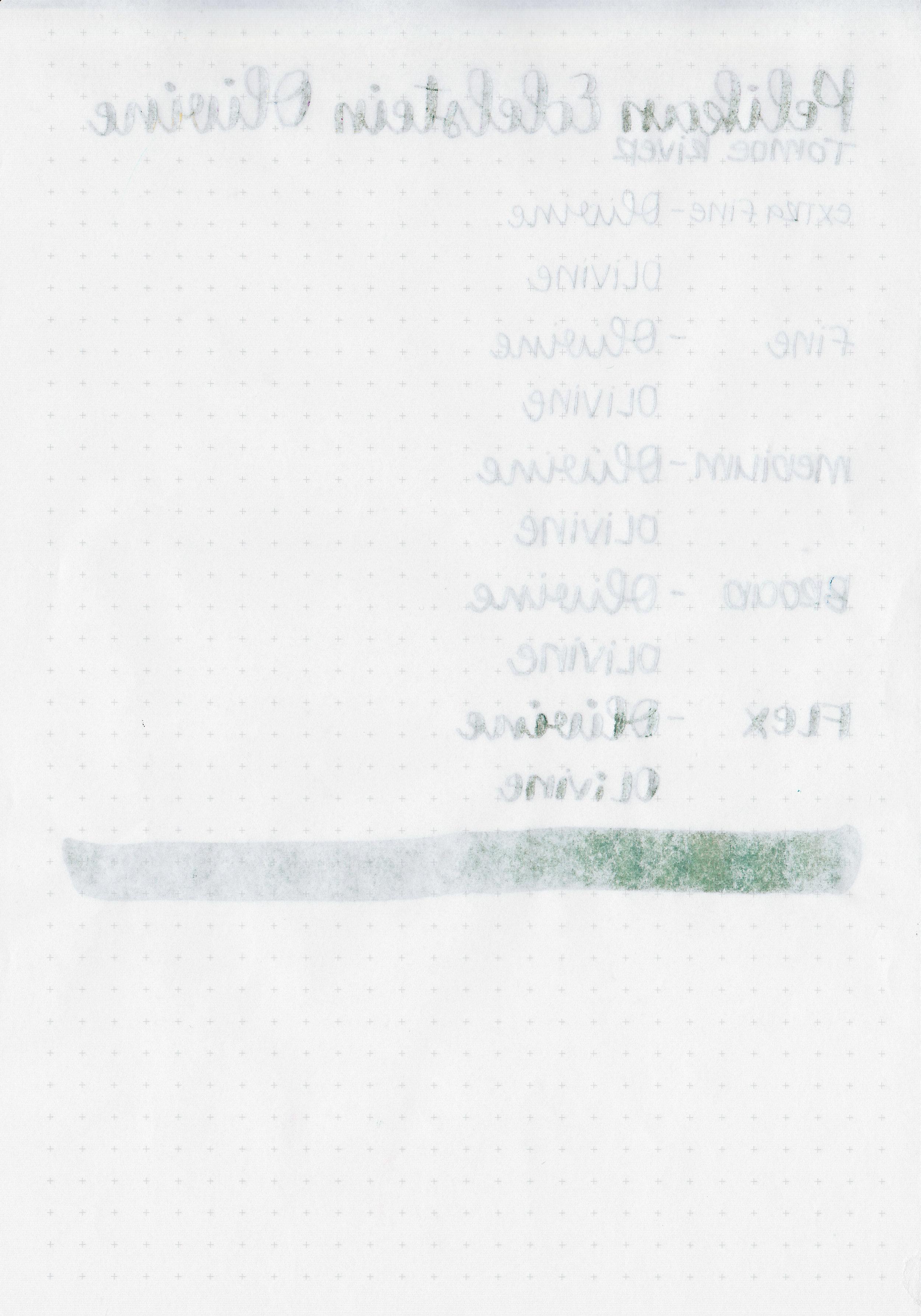 pe-olivine-10.jpg