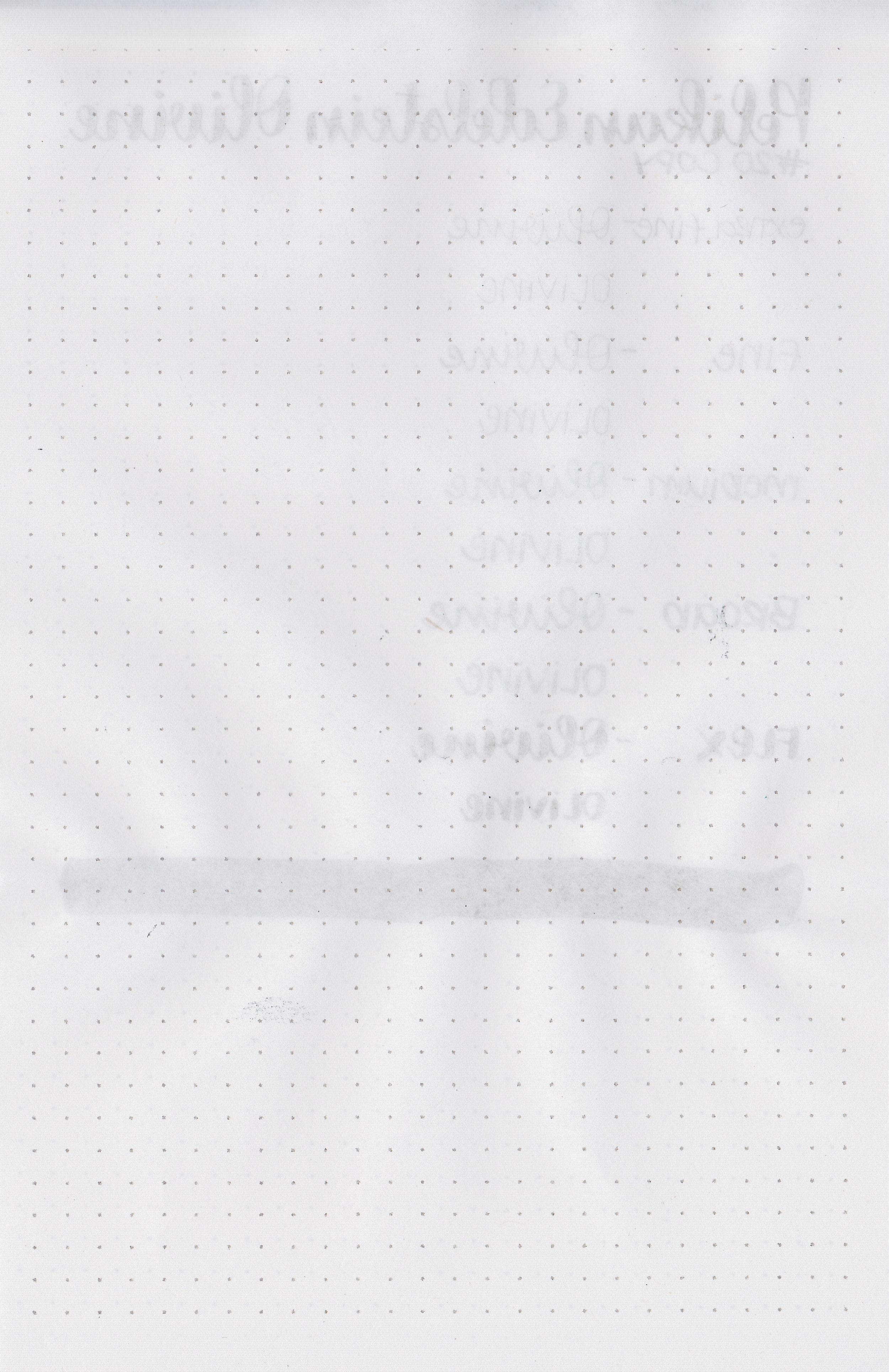 pe-olivine-14.jpg