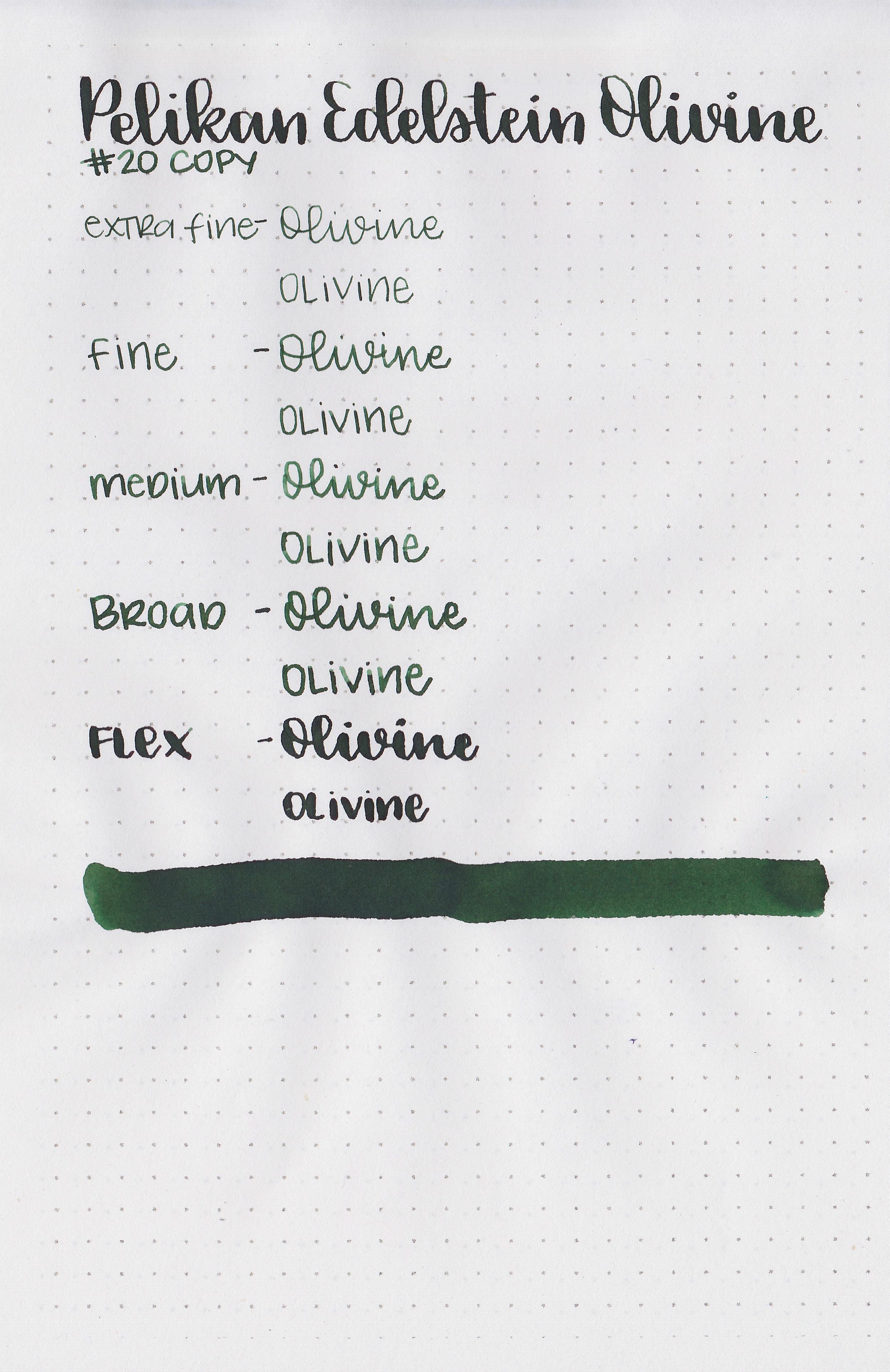 pe-olivine-13.jpg