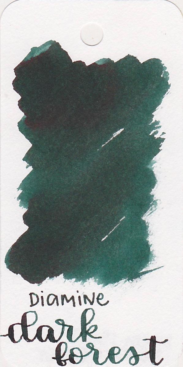 DDarkForest - 1.jpg
