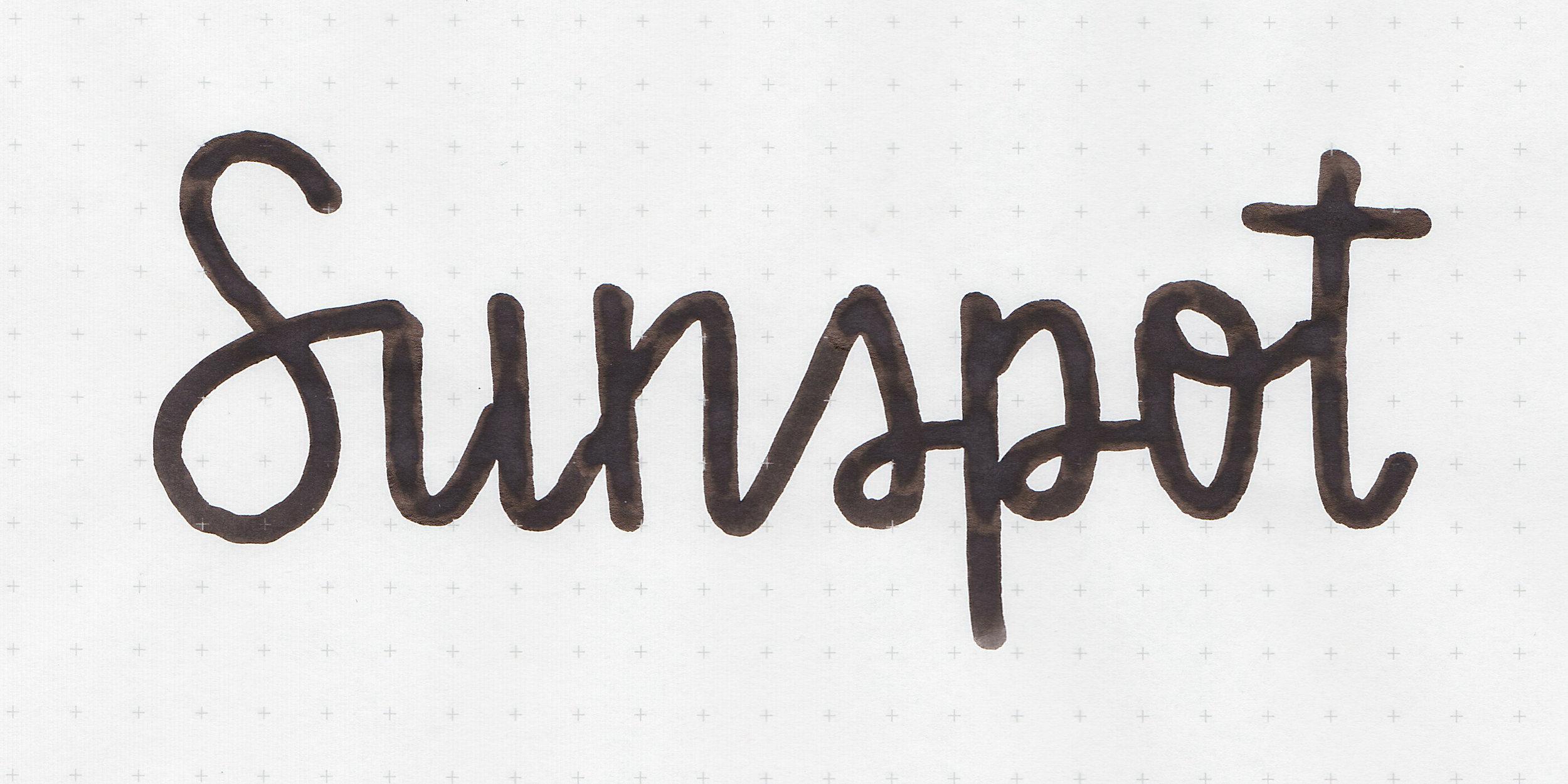 cv-sunspot-4.jpg