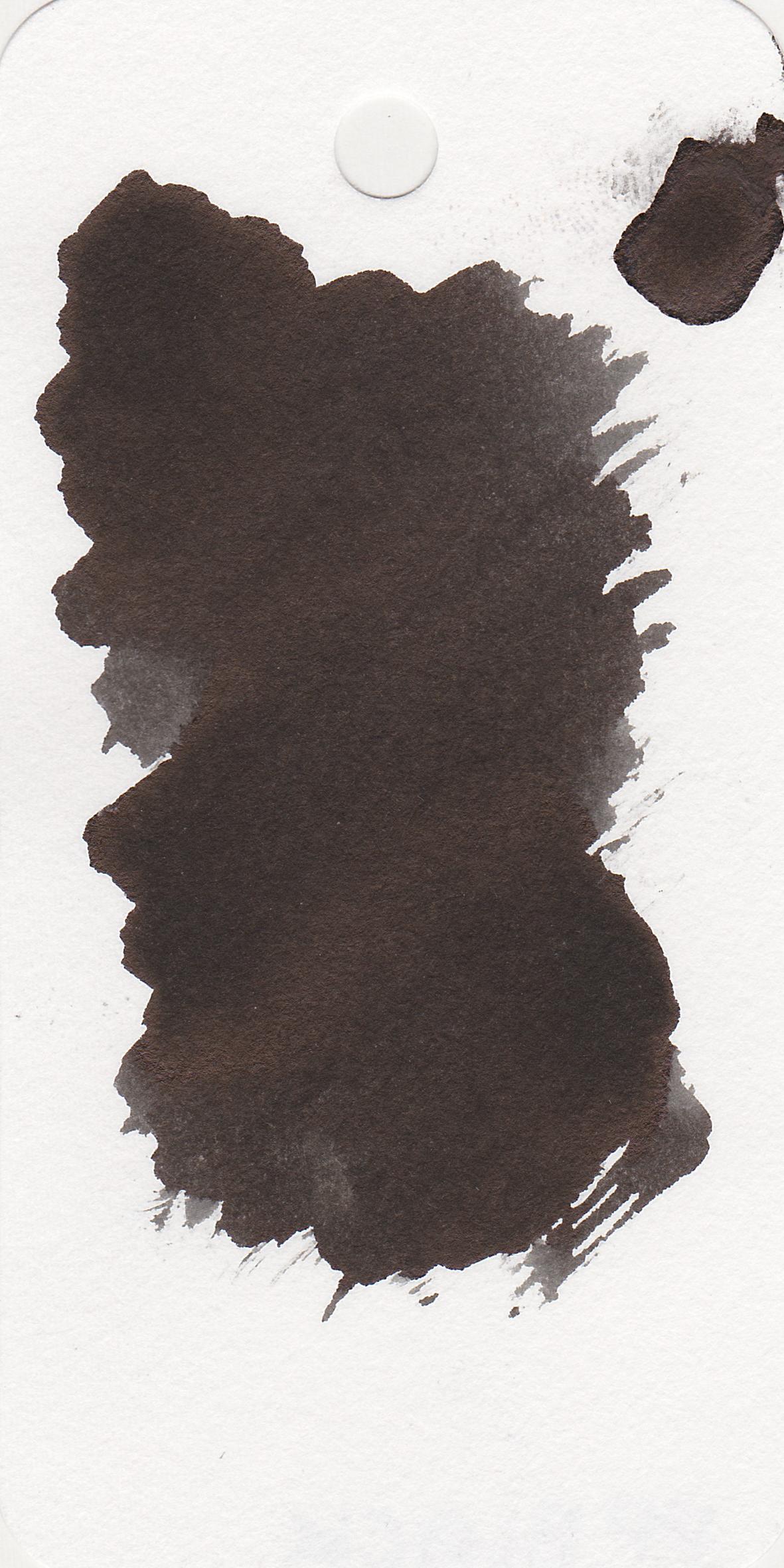 cv-sunspot-2.jpg