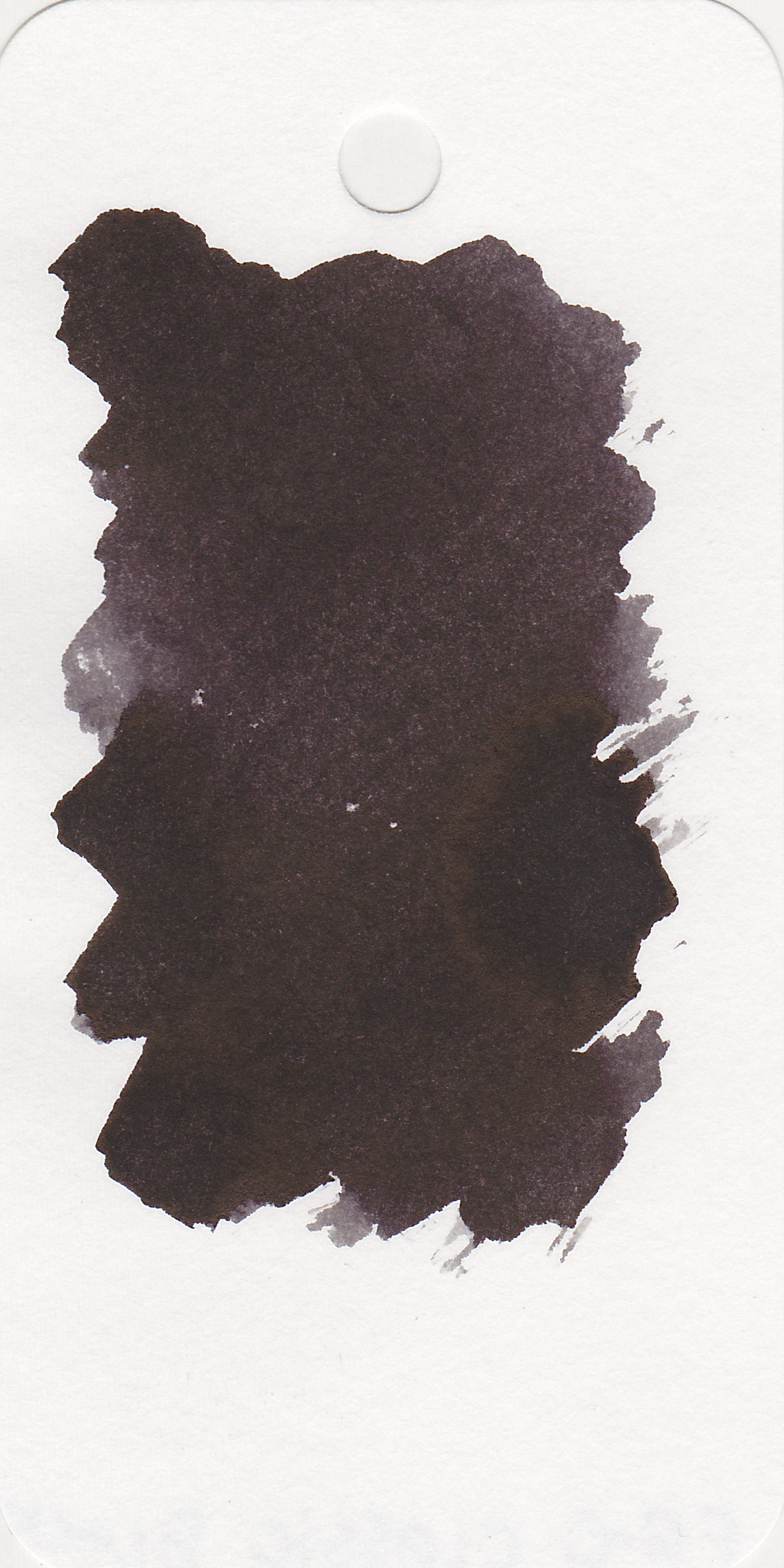 cv-sunspot-3.jpg