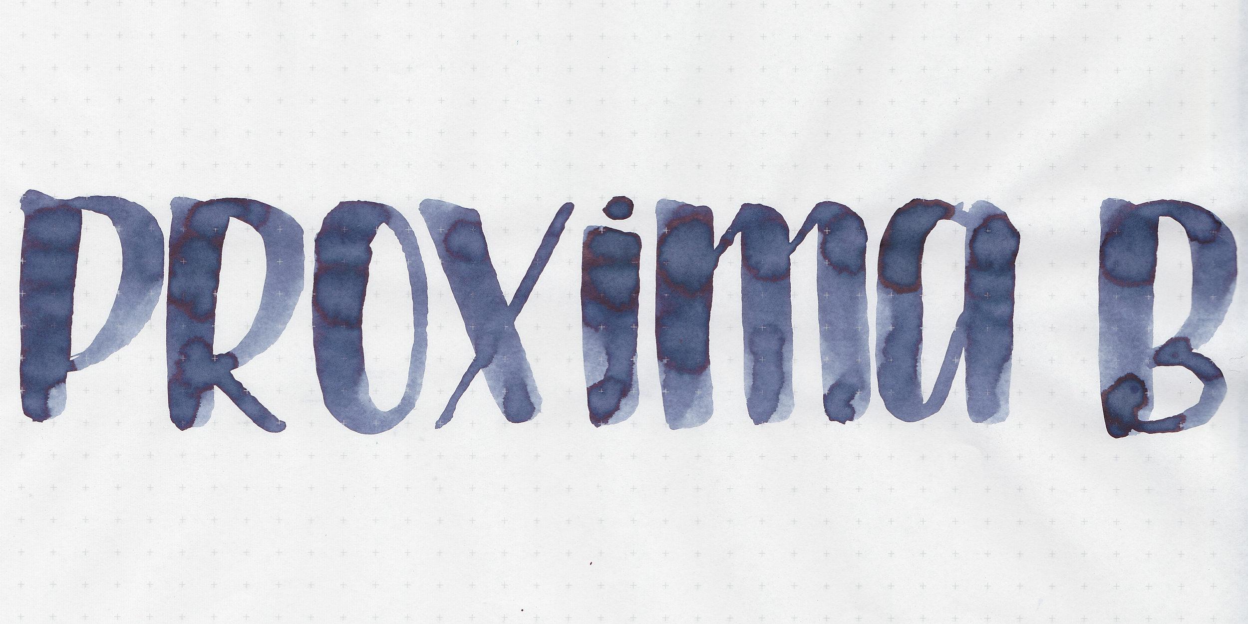 cv-proxima-b-6.jpg