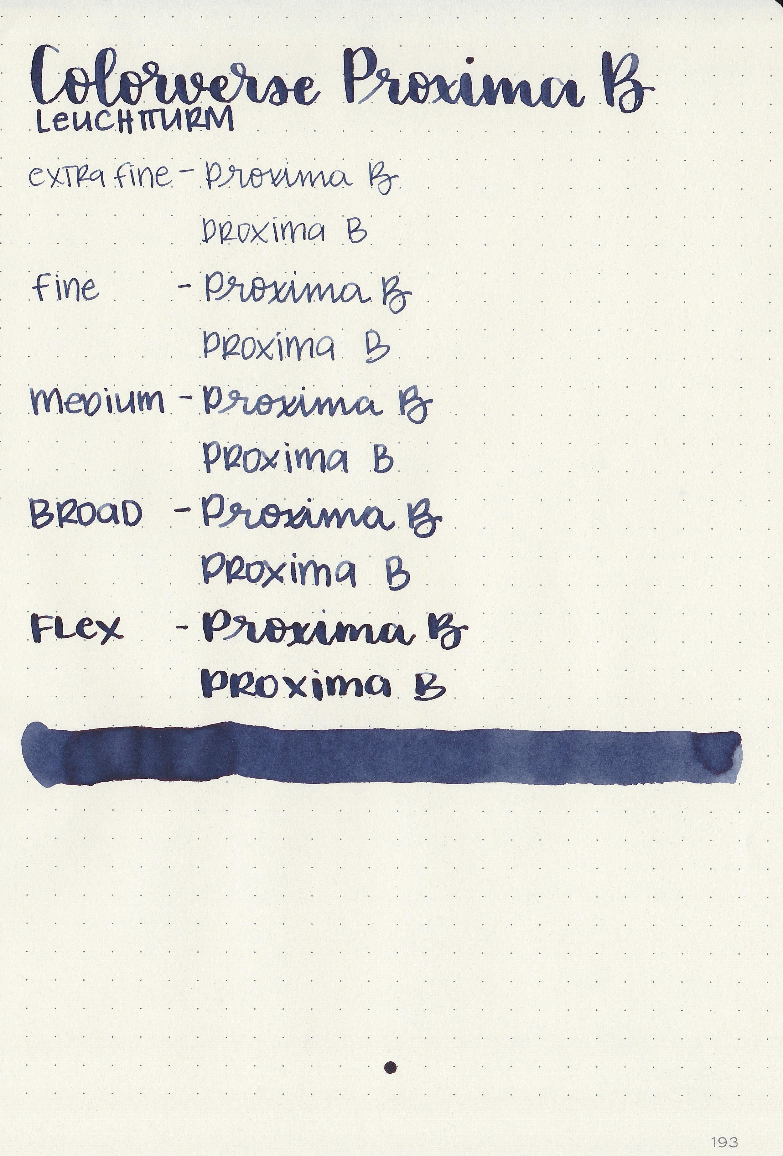 cv-proxima-b-13.jpg