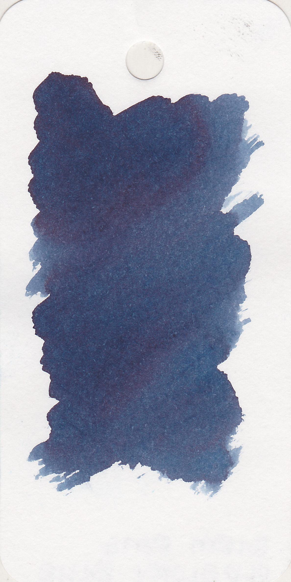 cv-proxima-b-2.jpg