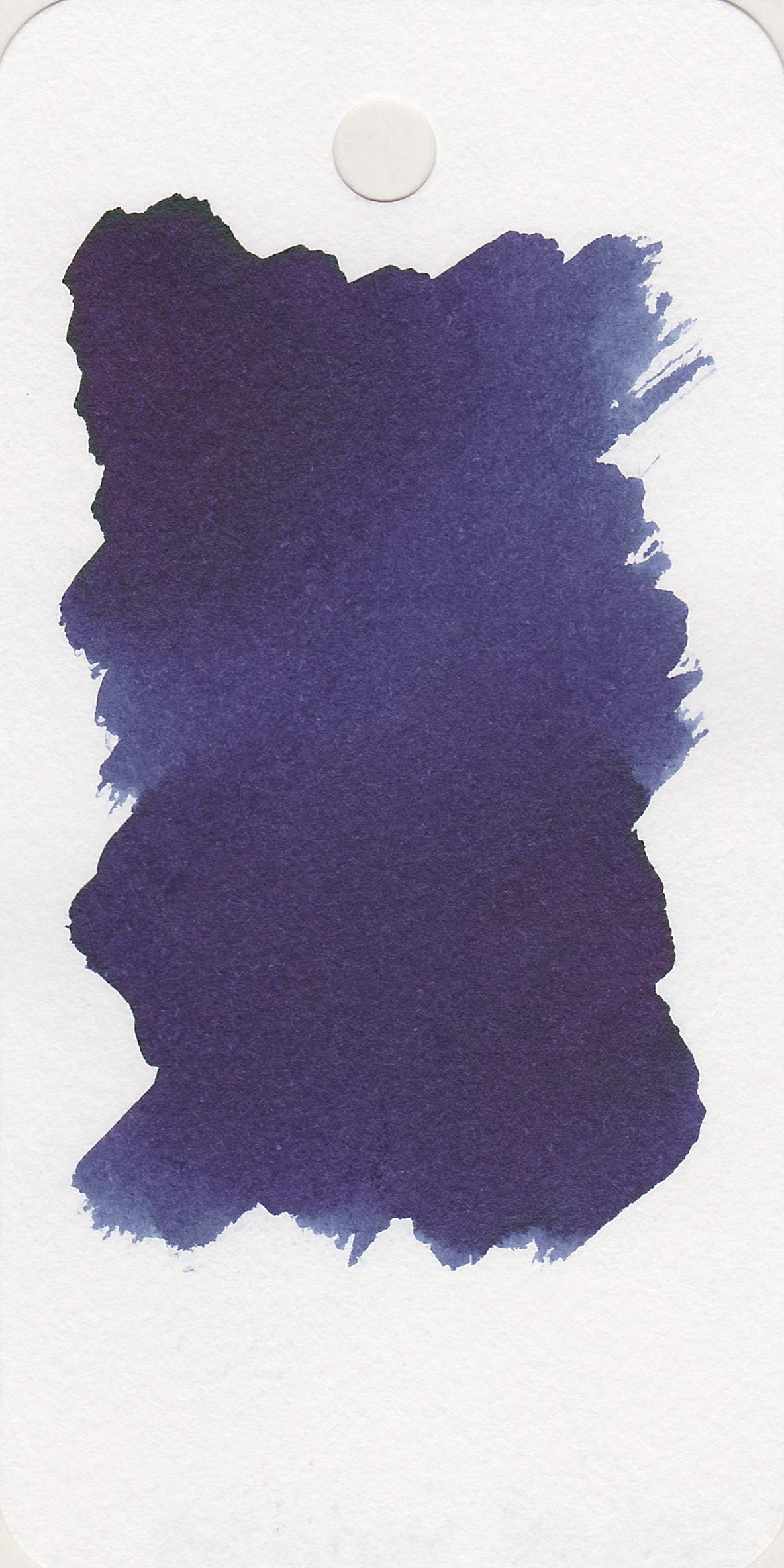 cv-proxima-b-3.jpg
