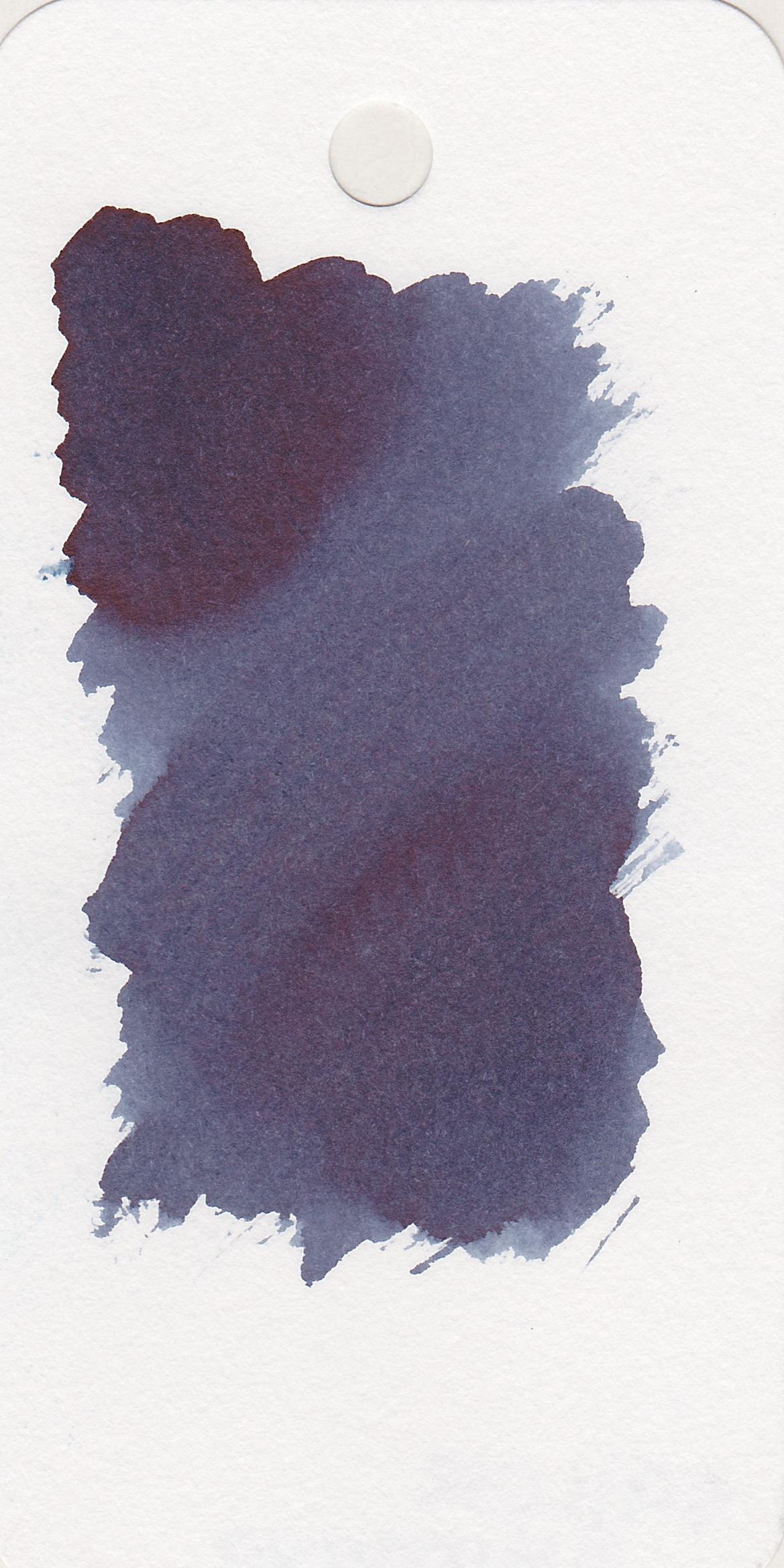 cv-proxima-b-4.jpg